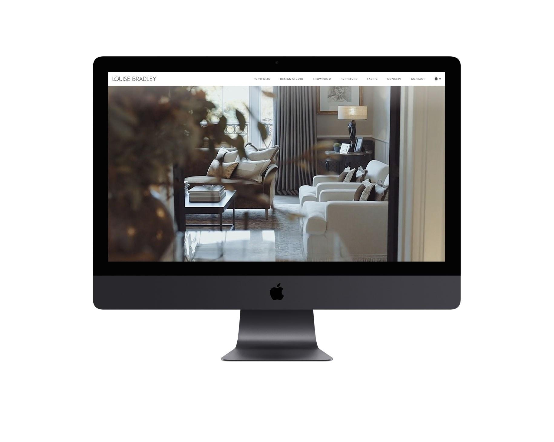 LB-Website-1.jpg