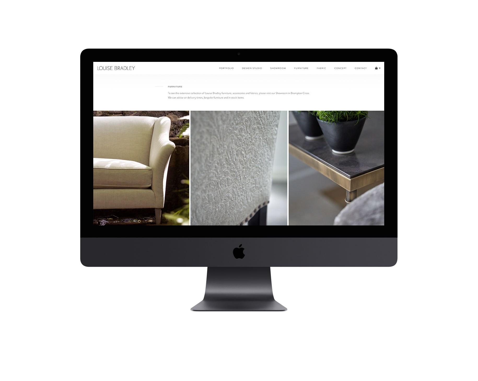 LB-Website-2.jpg