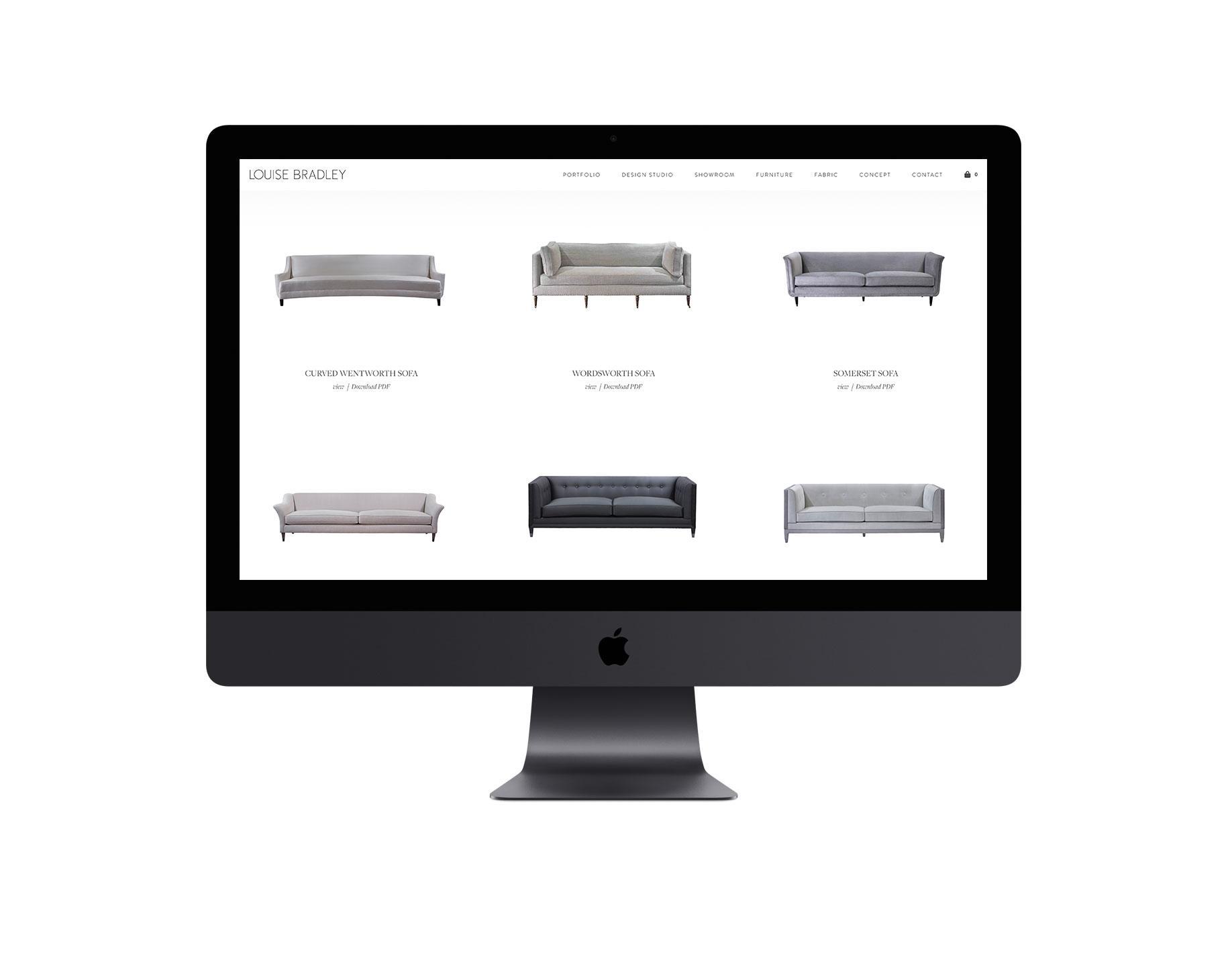 LB-Website-3.jpg
