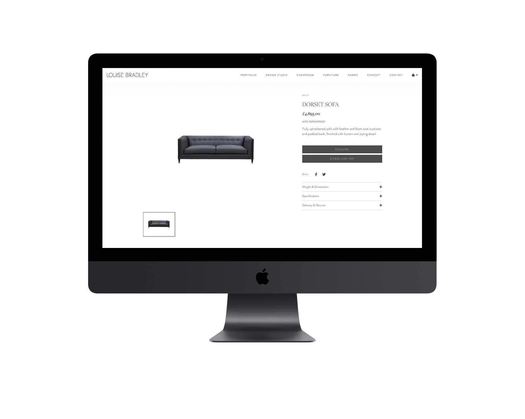 LB-Website-4.jpg