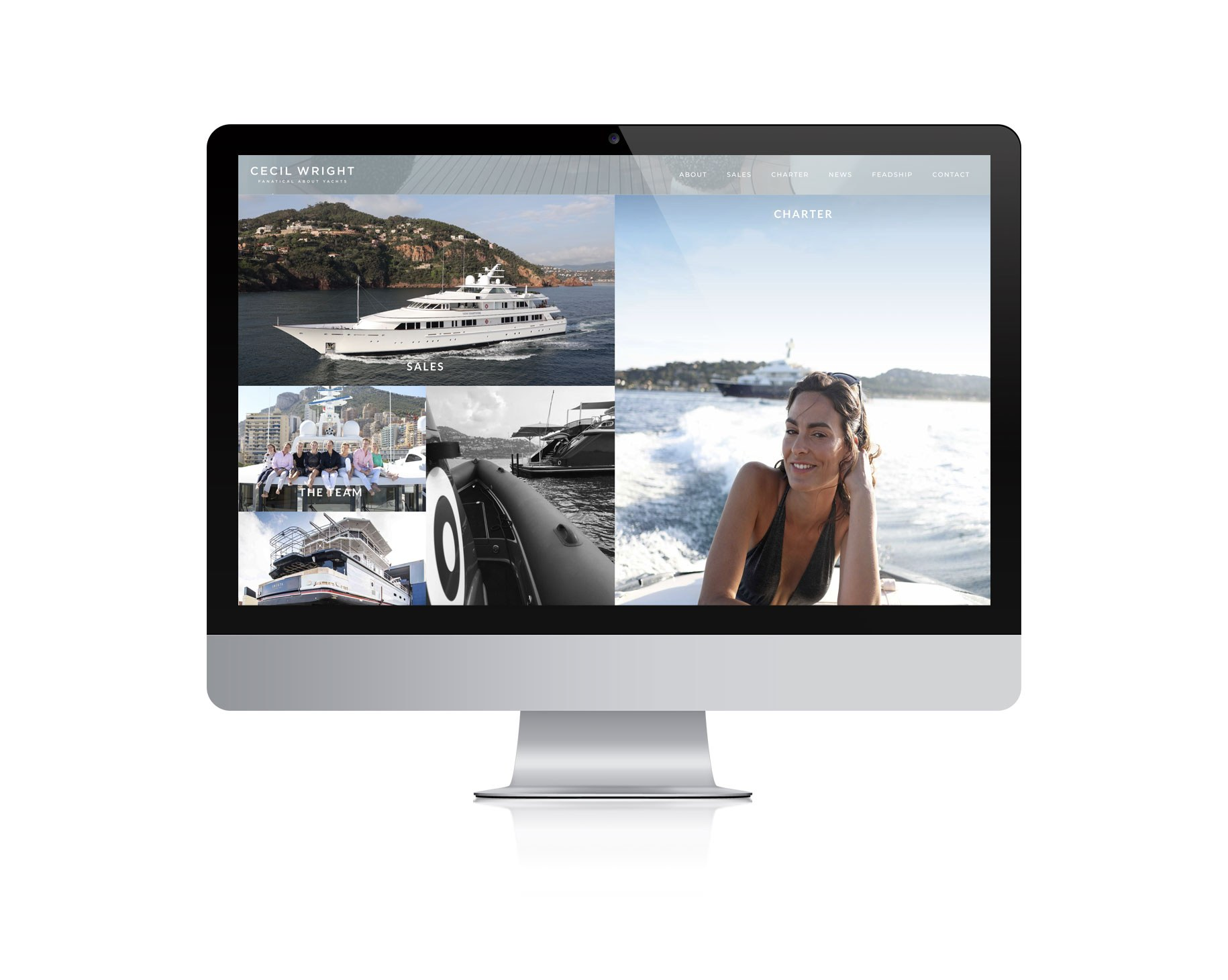 CW-Website-2.jpg