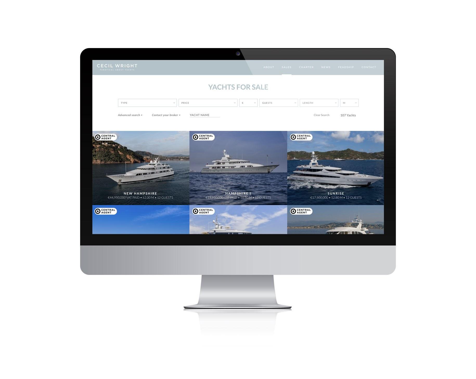 CW-Website-3.jpg