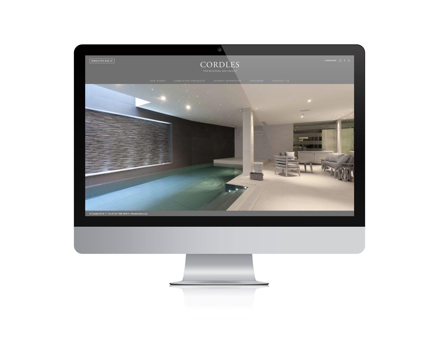CB-Website-1.jpg