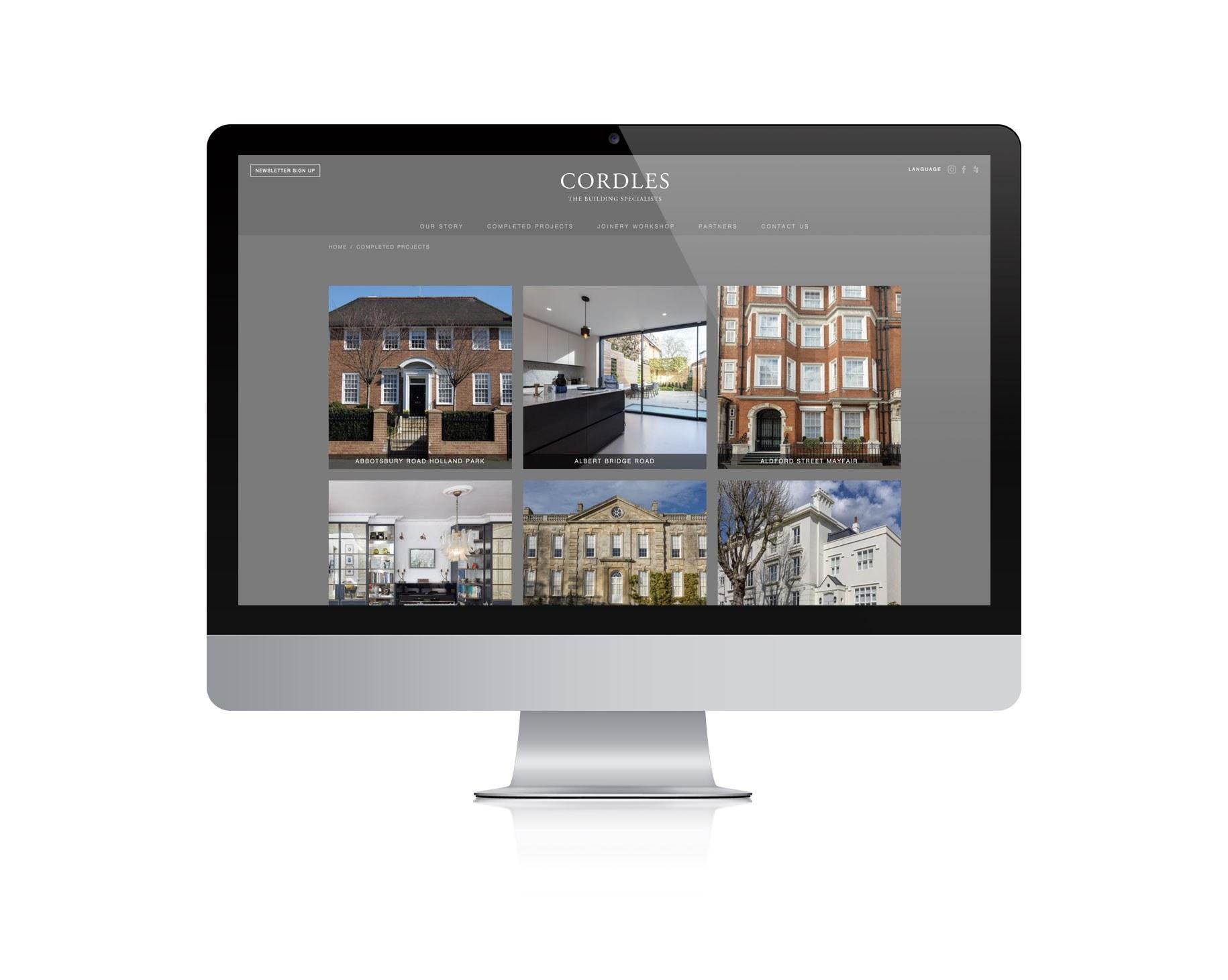 CB-Website-2.jpg
