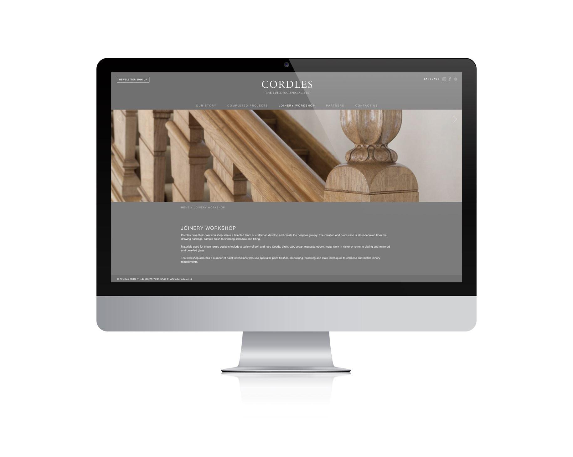 CB-Website-3.jpg
