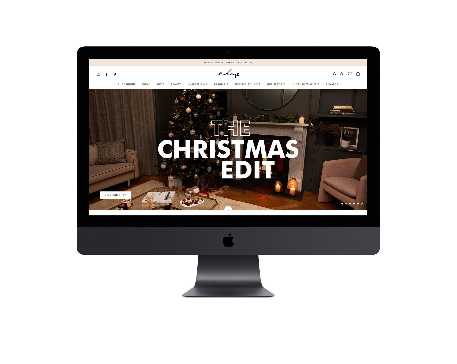 ELYS-Website-1.jpg