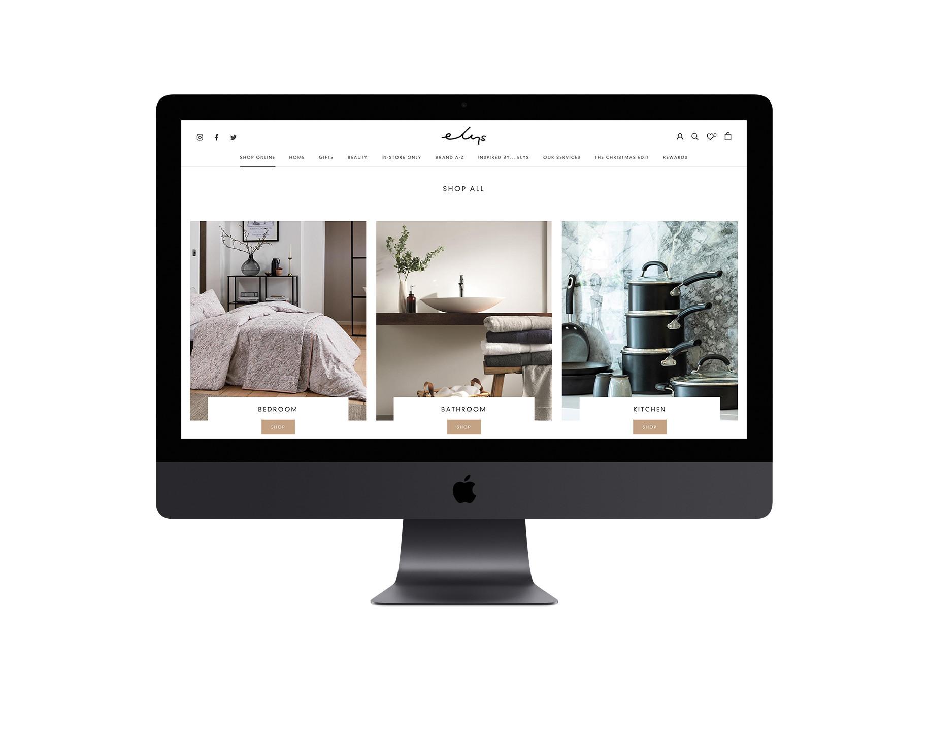 ELYS-Website-2.jpg