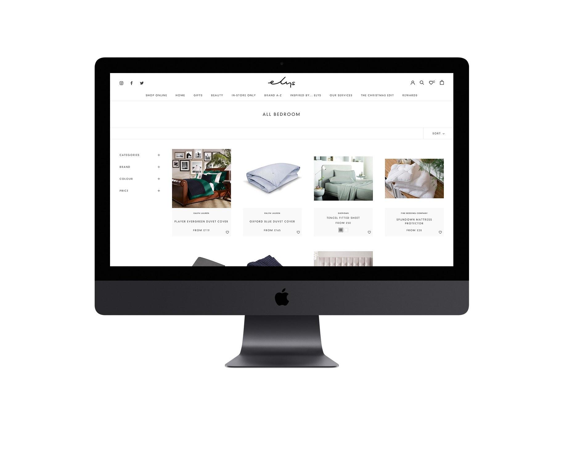 ELYS-Website-3.jpg
