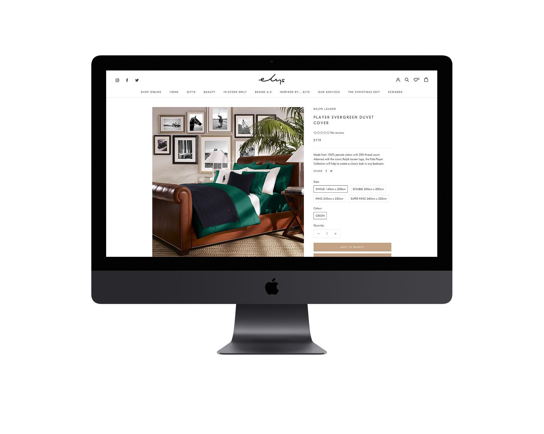 ELYS-Website-4.jpg
