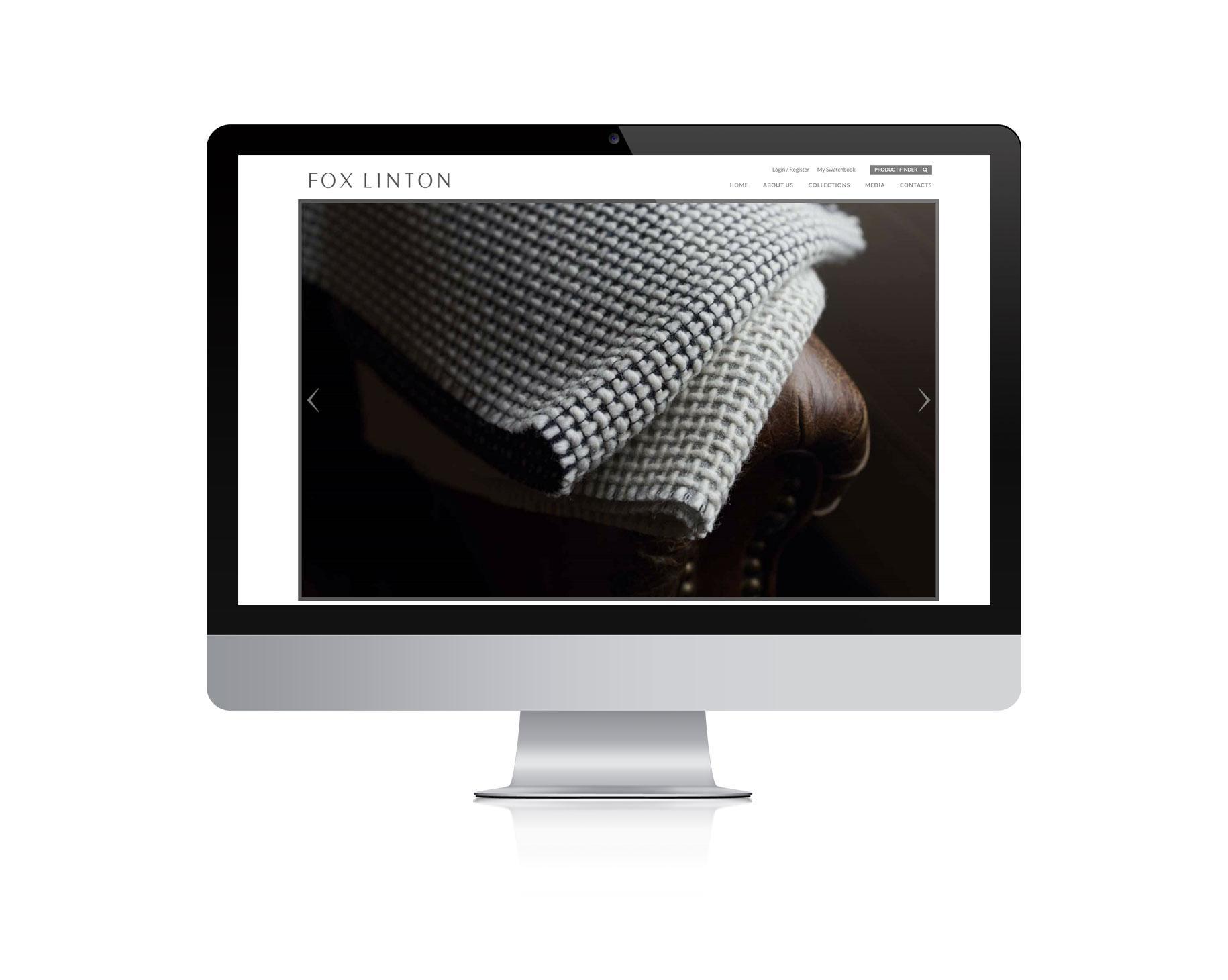 FL-Website-1.jpg