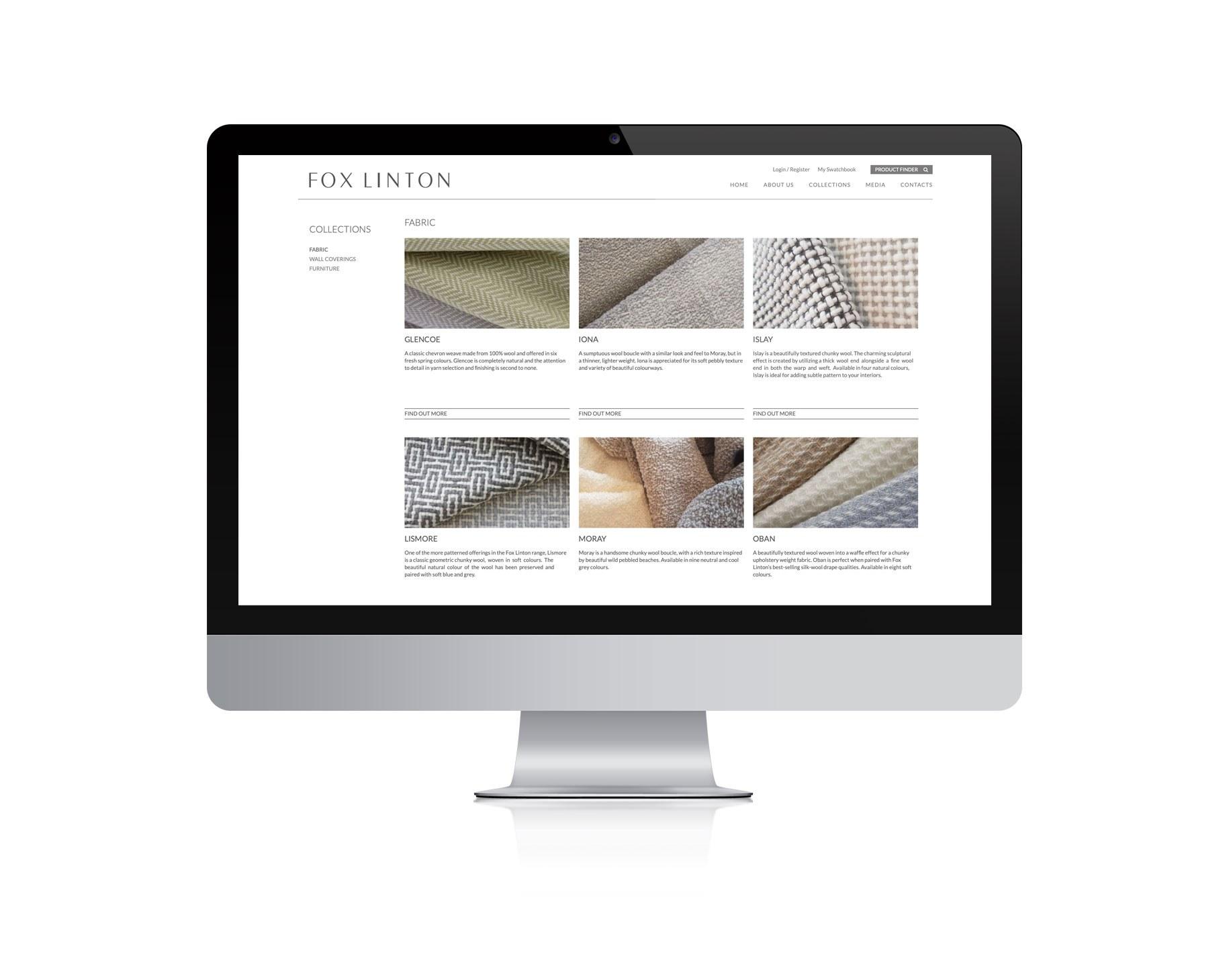 FL-Website-2.jpg