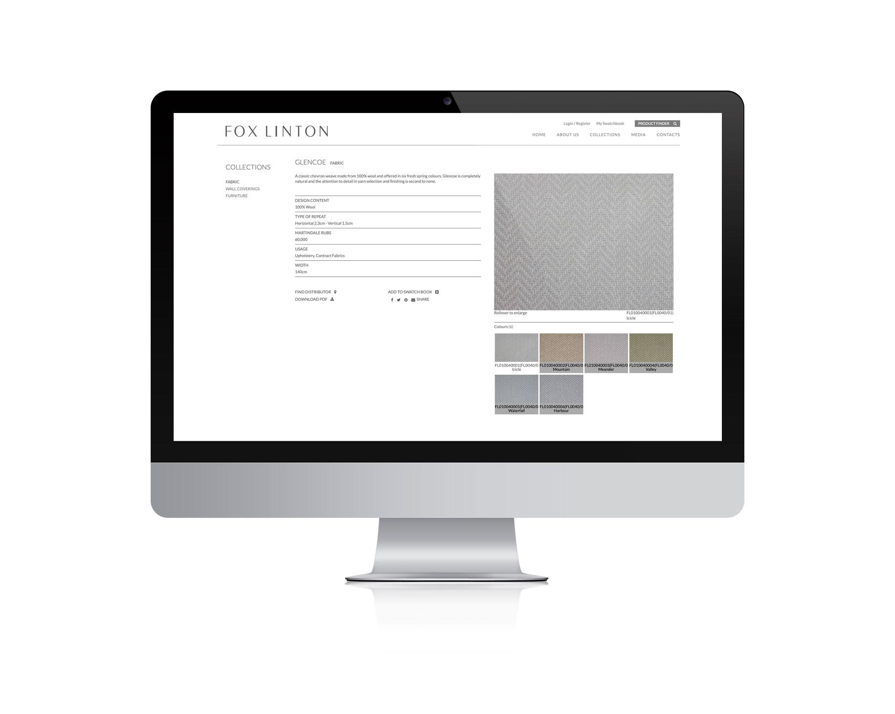 FL-Website-3.jpg