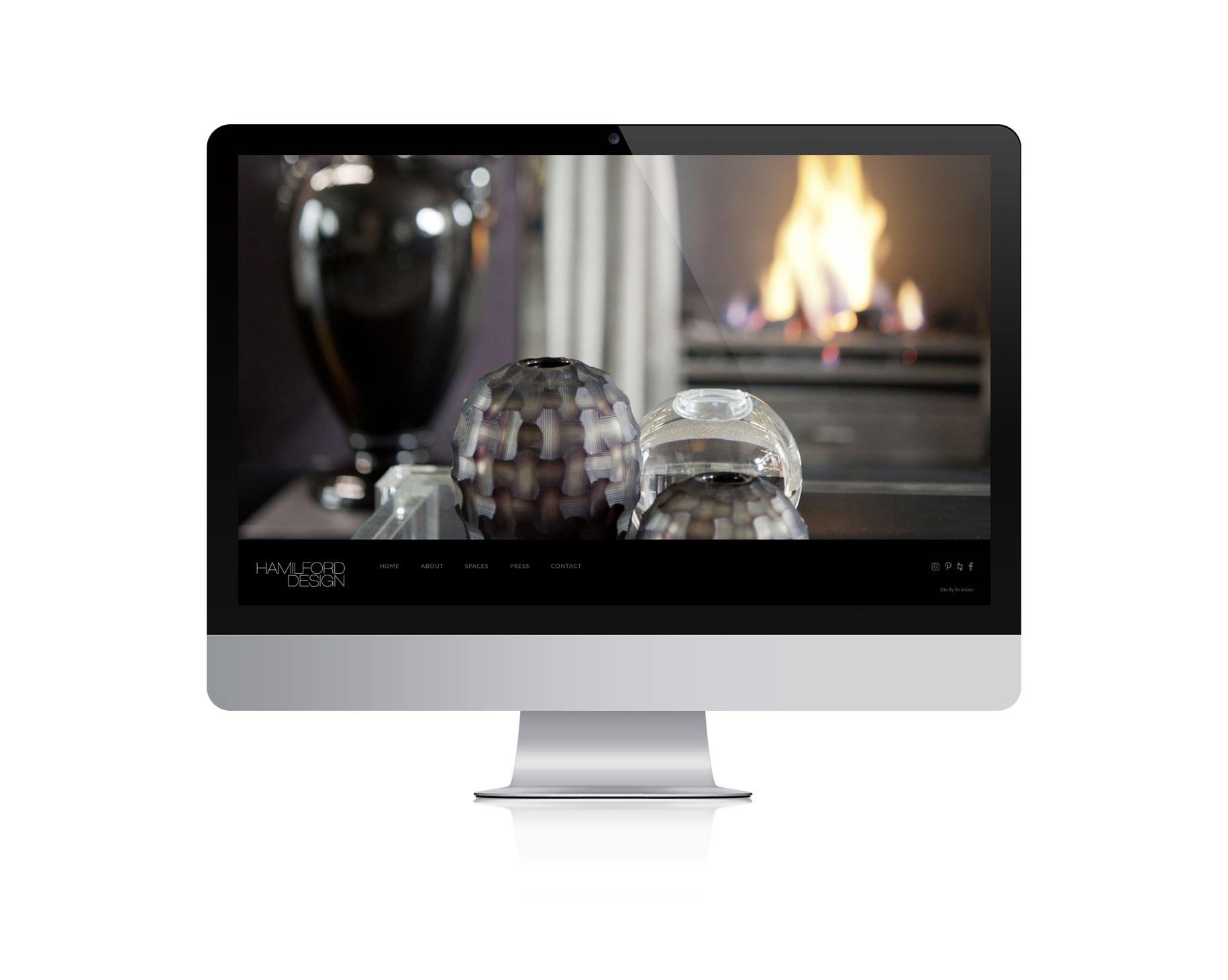HD-Website-1.jpg