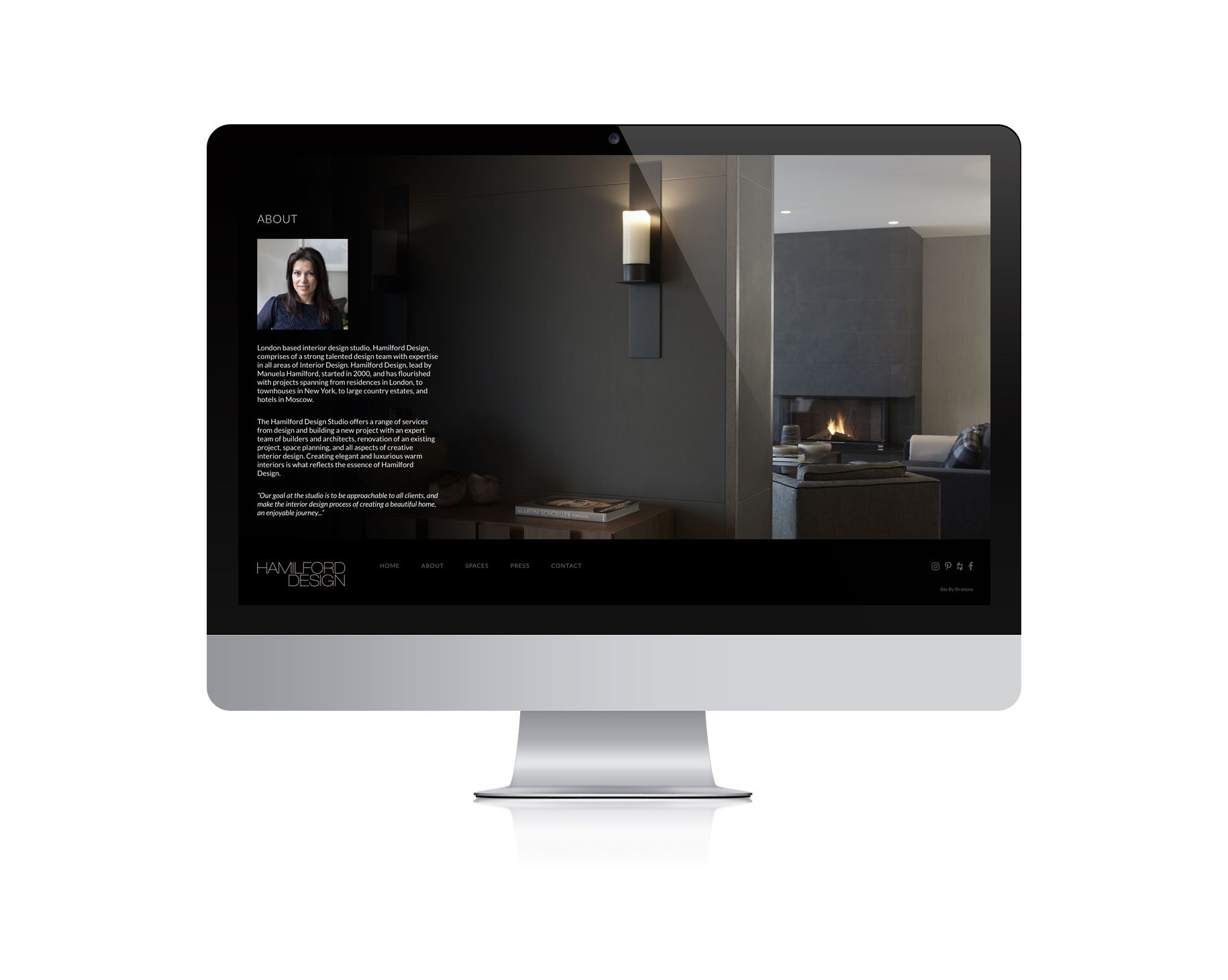 HD-Website-2.jpg