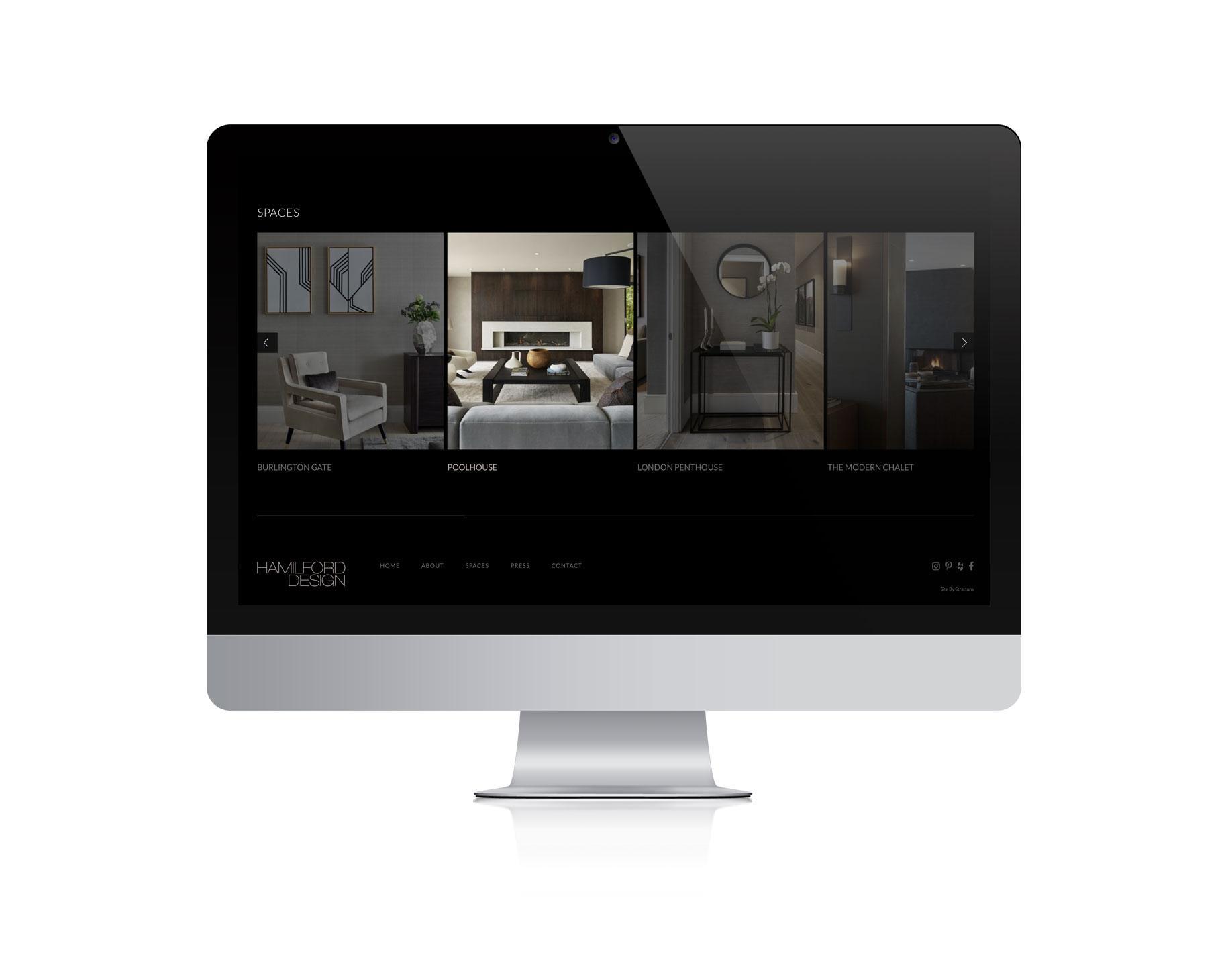 HD-Website-3.jpg