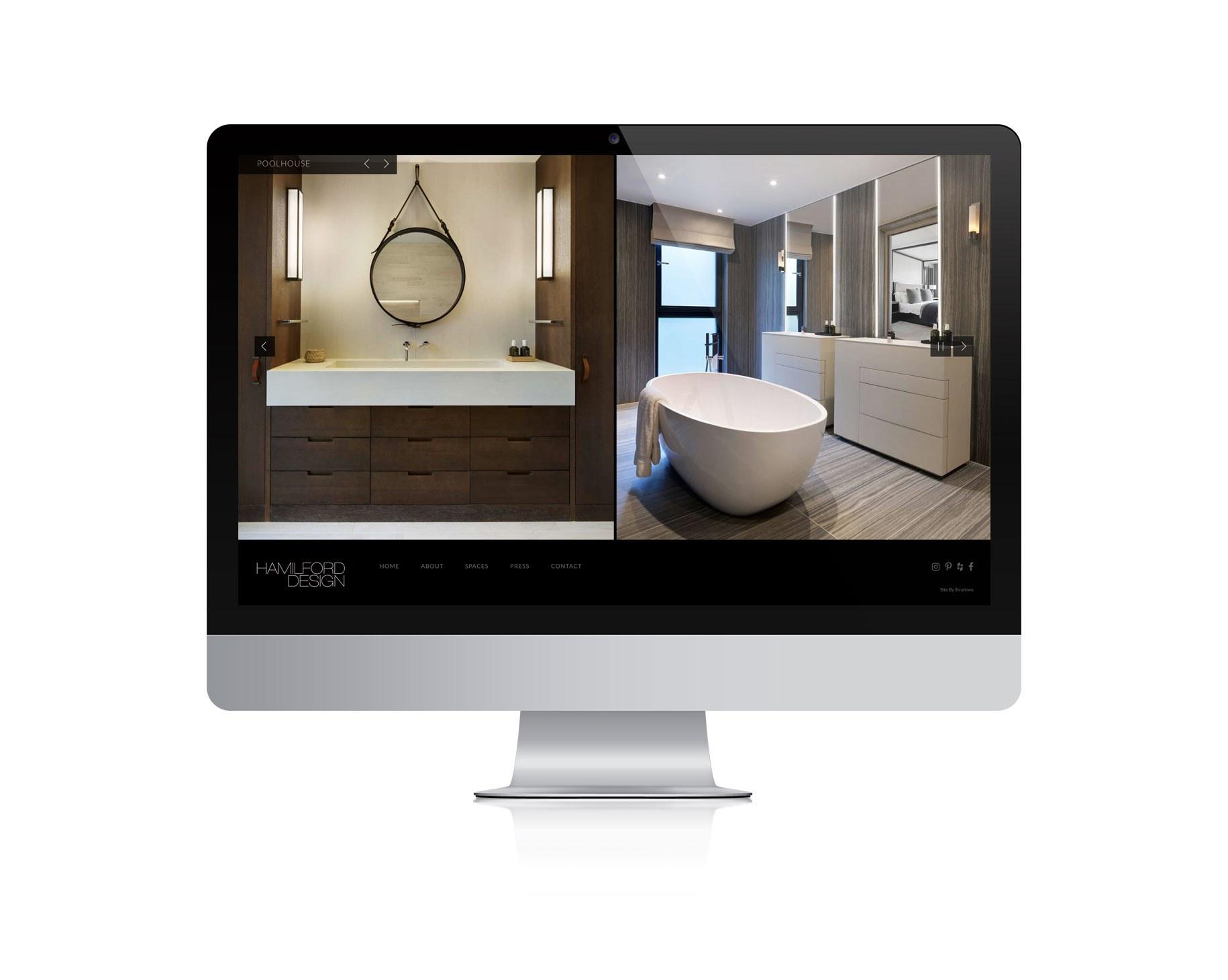 HD-Website-4.jpg