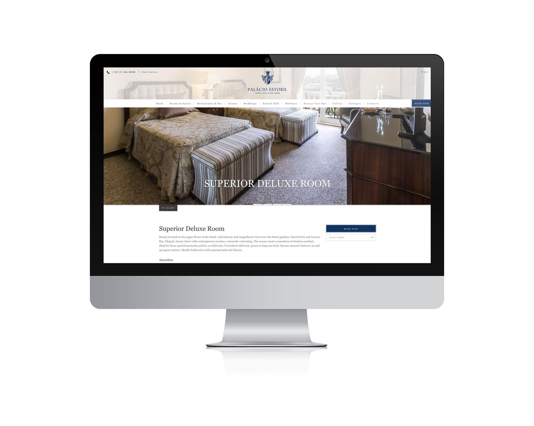 PE-Website-2.jpg