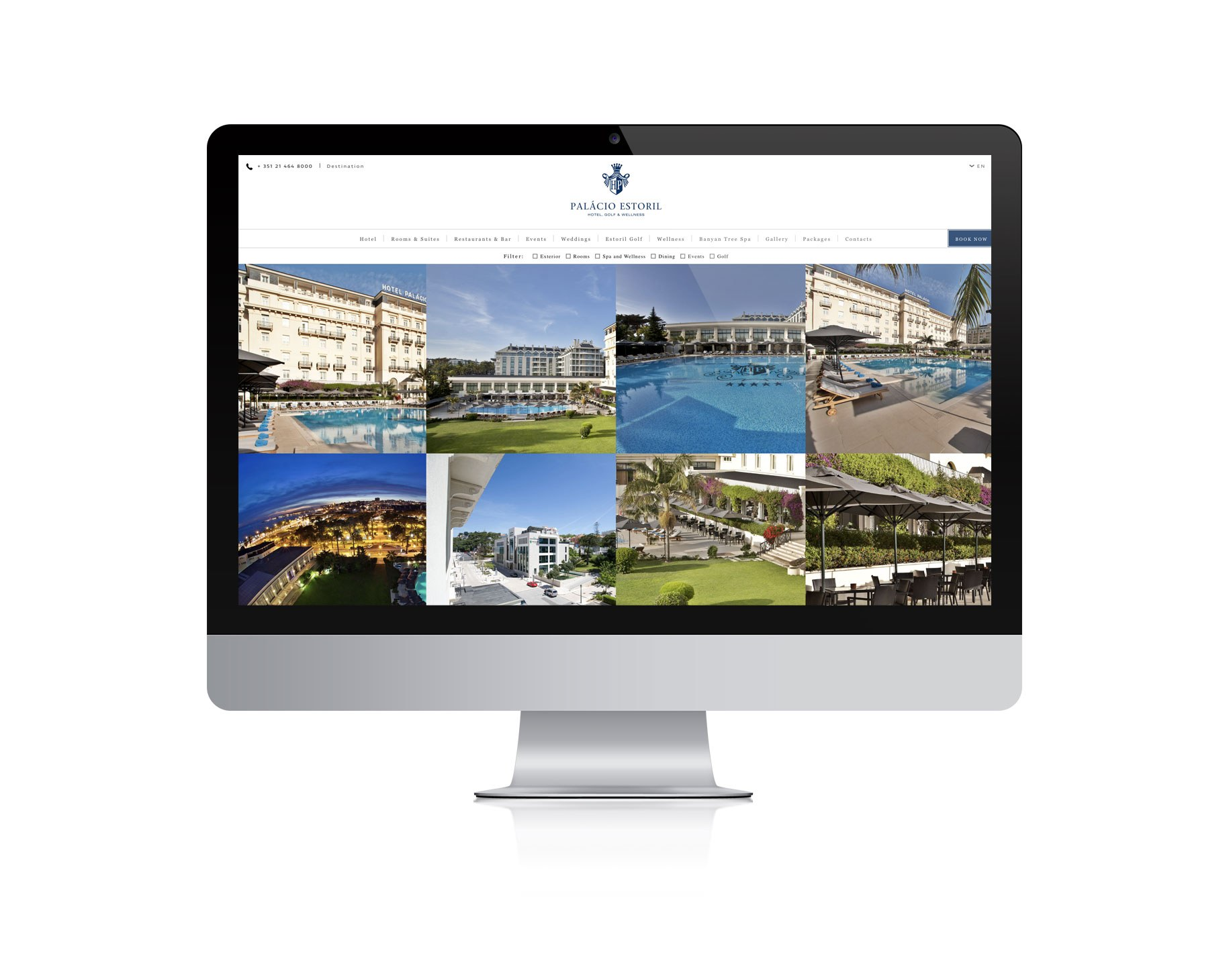 PE-Website-3.jpg