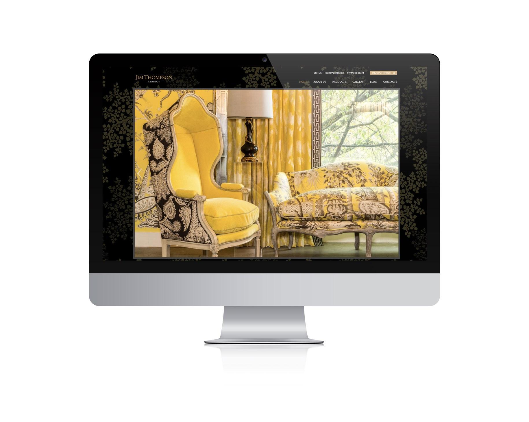 JT-Website-1.jpg