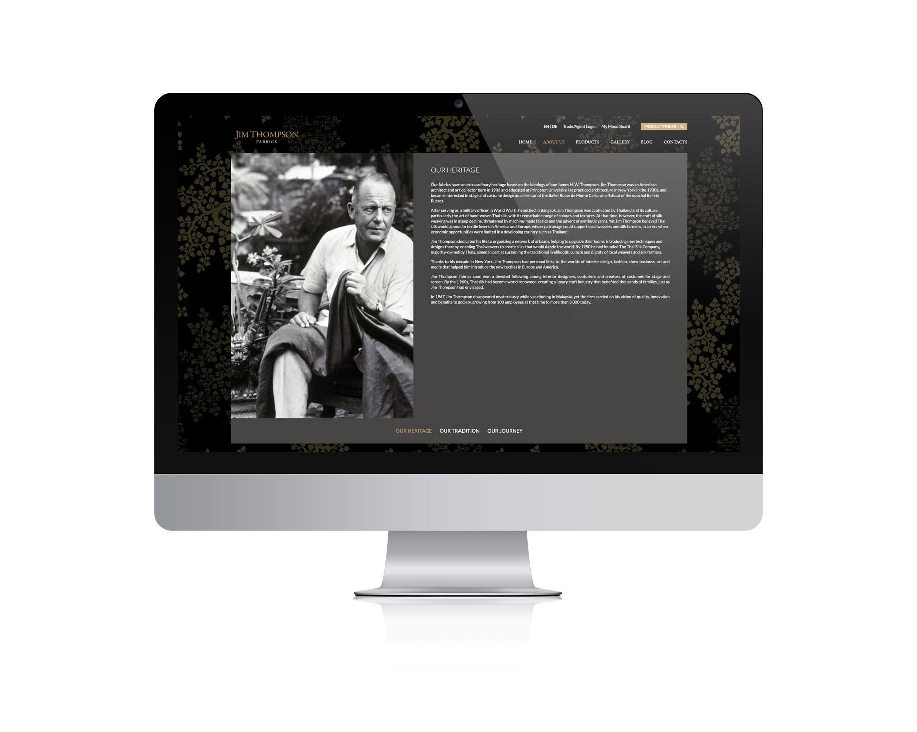 JT-Website-2.jpg