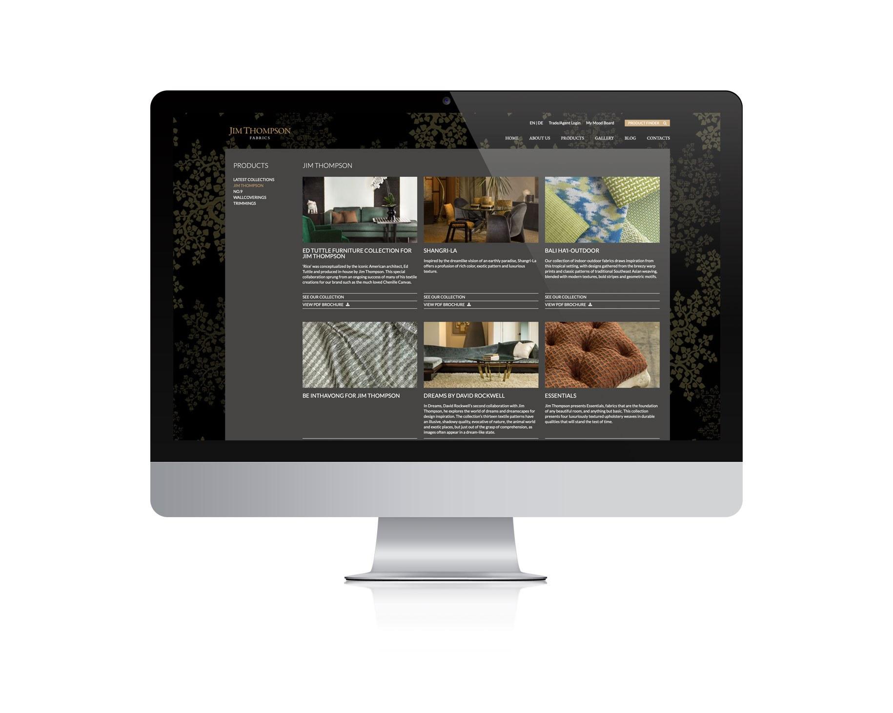JT-Website-3.jpg
