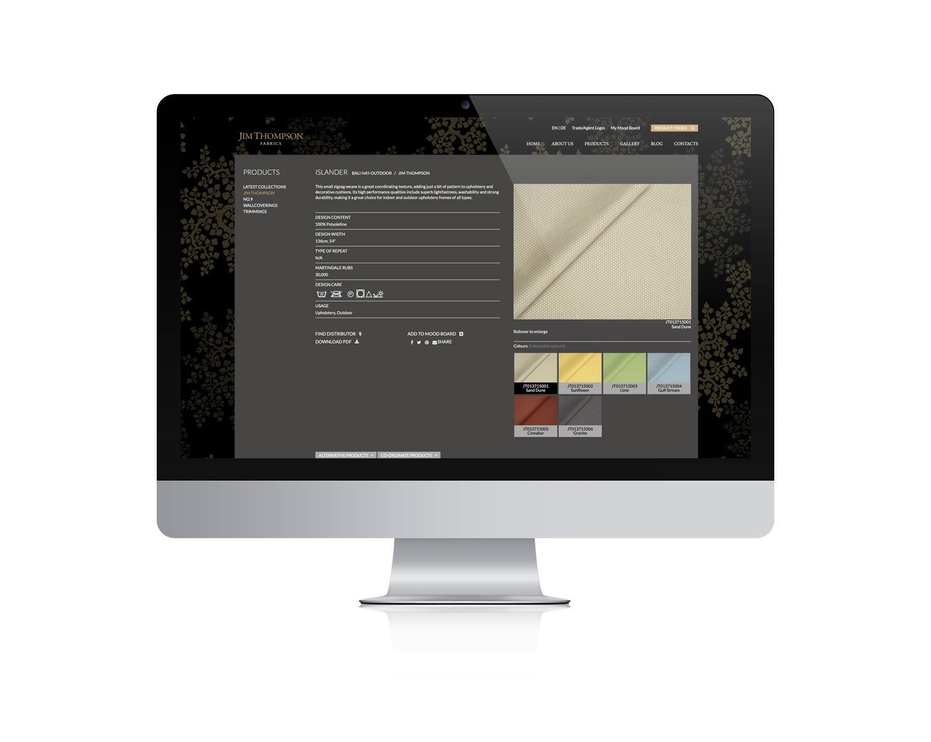 JT-Website-4.jpg