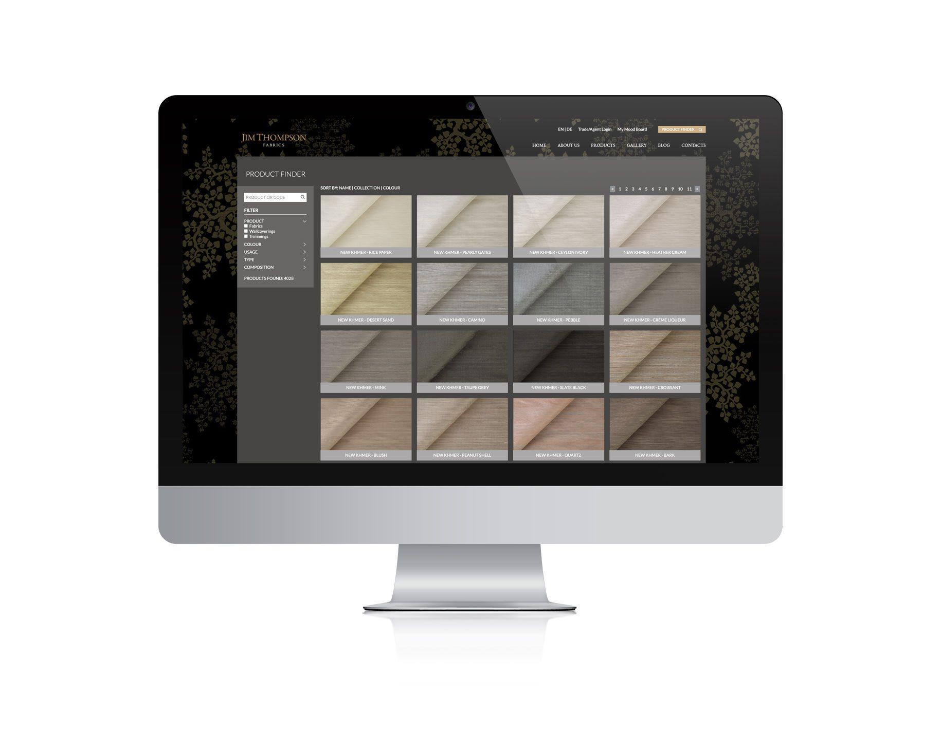 JT-Website-5.jpg