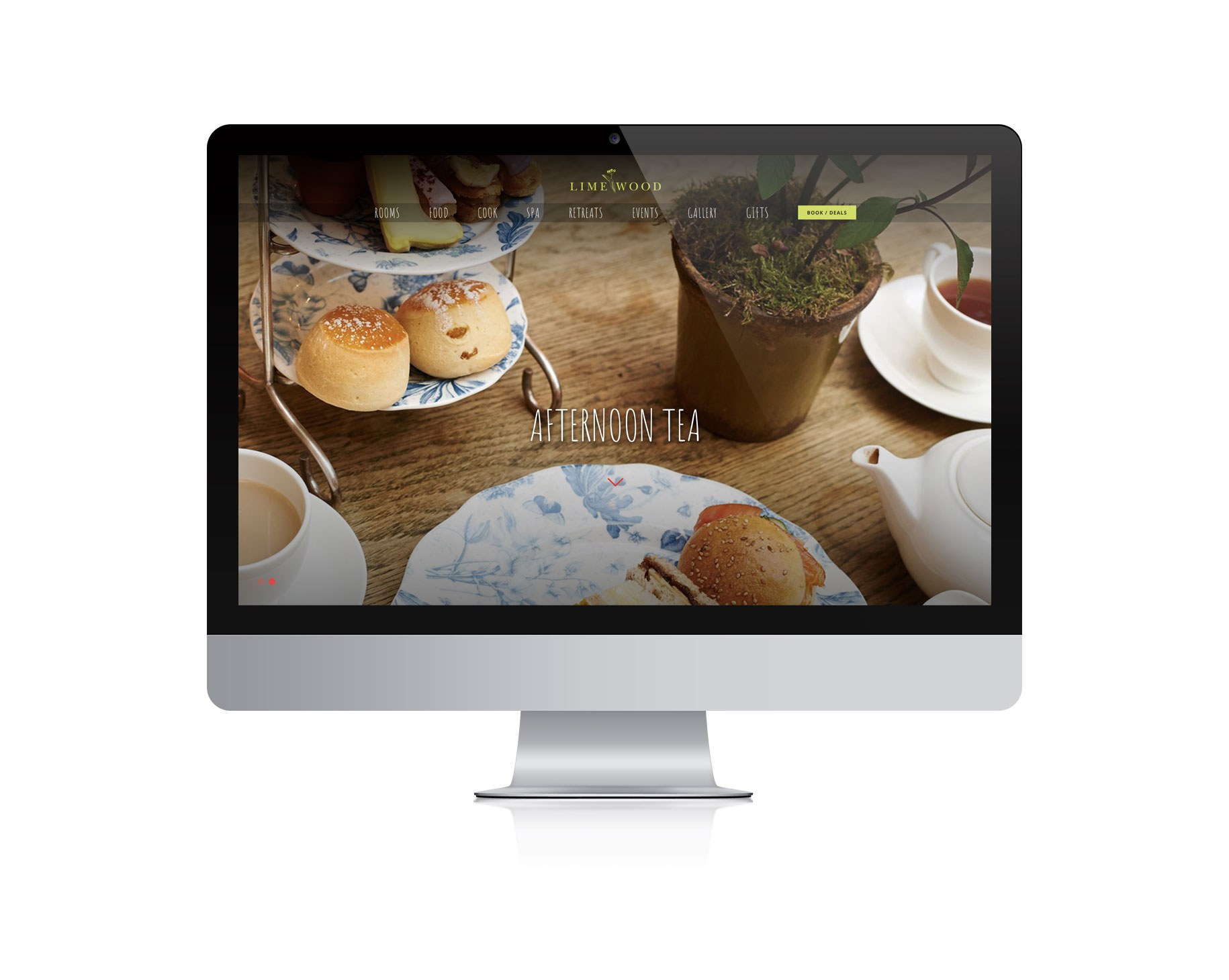 LW-Website-3.jpg