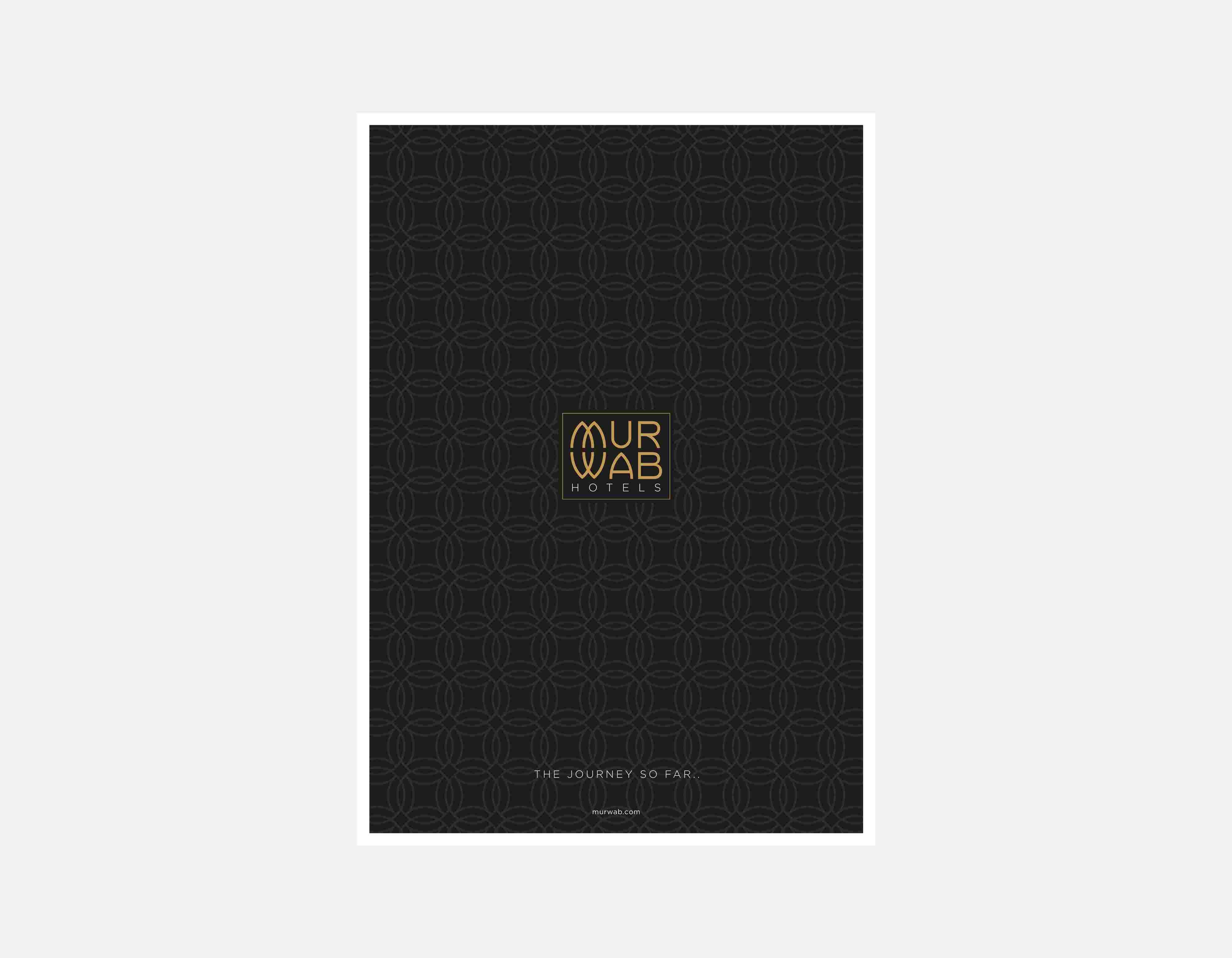 Murwab-Brochure-1.jpg