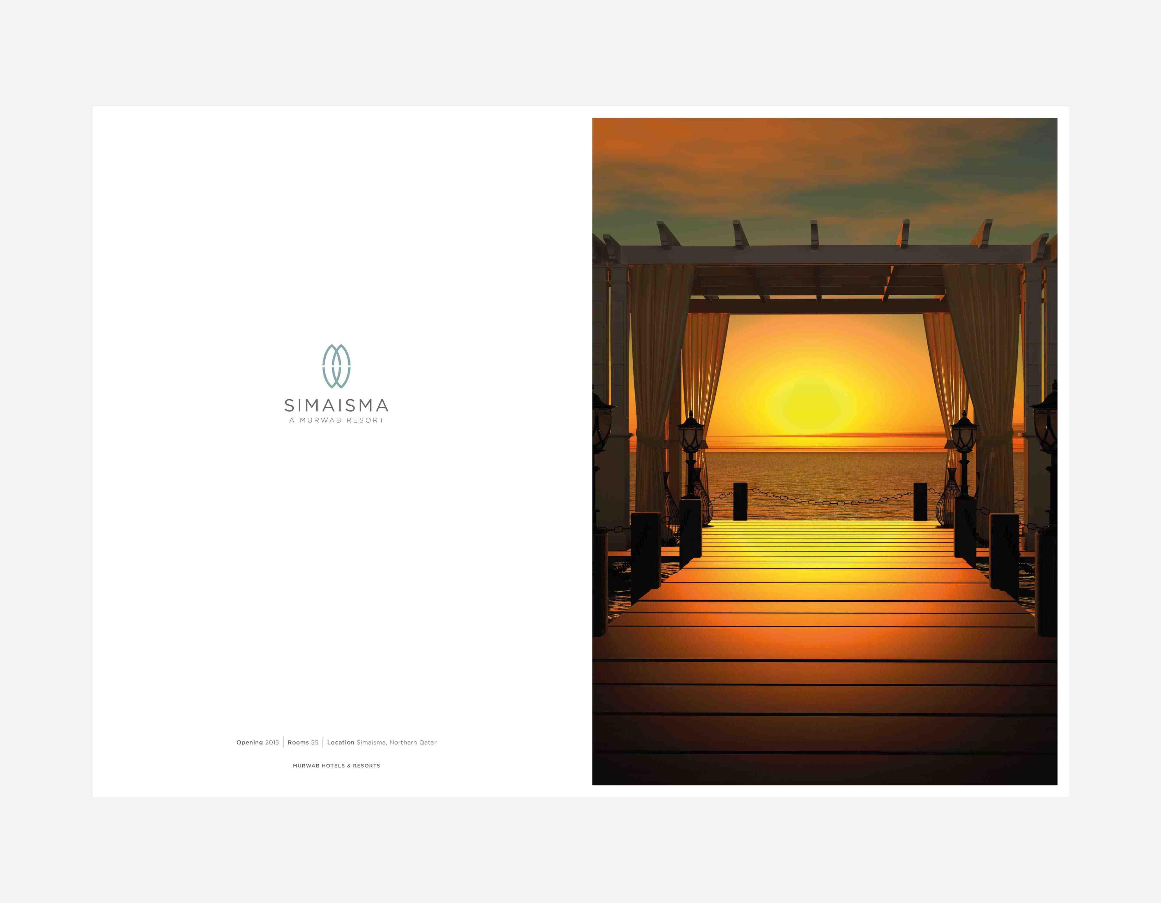 Murwab-Brochure-3.jpg