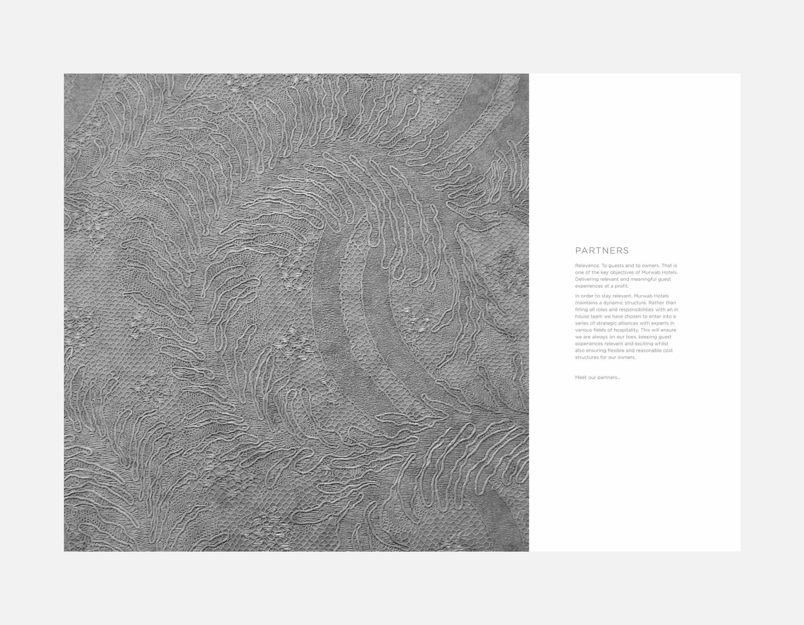 Murwab-Brochure-4.jpg