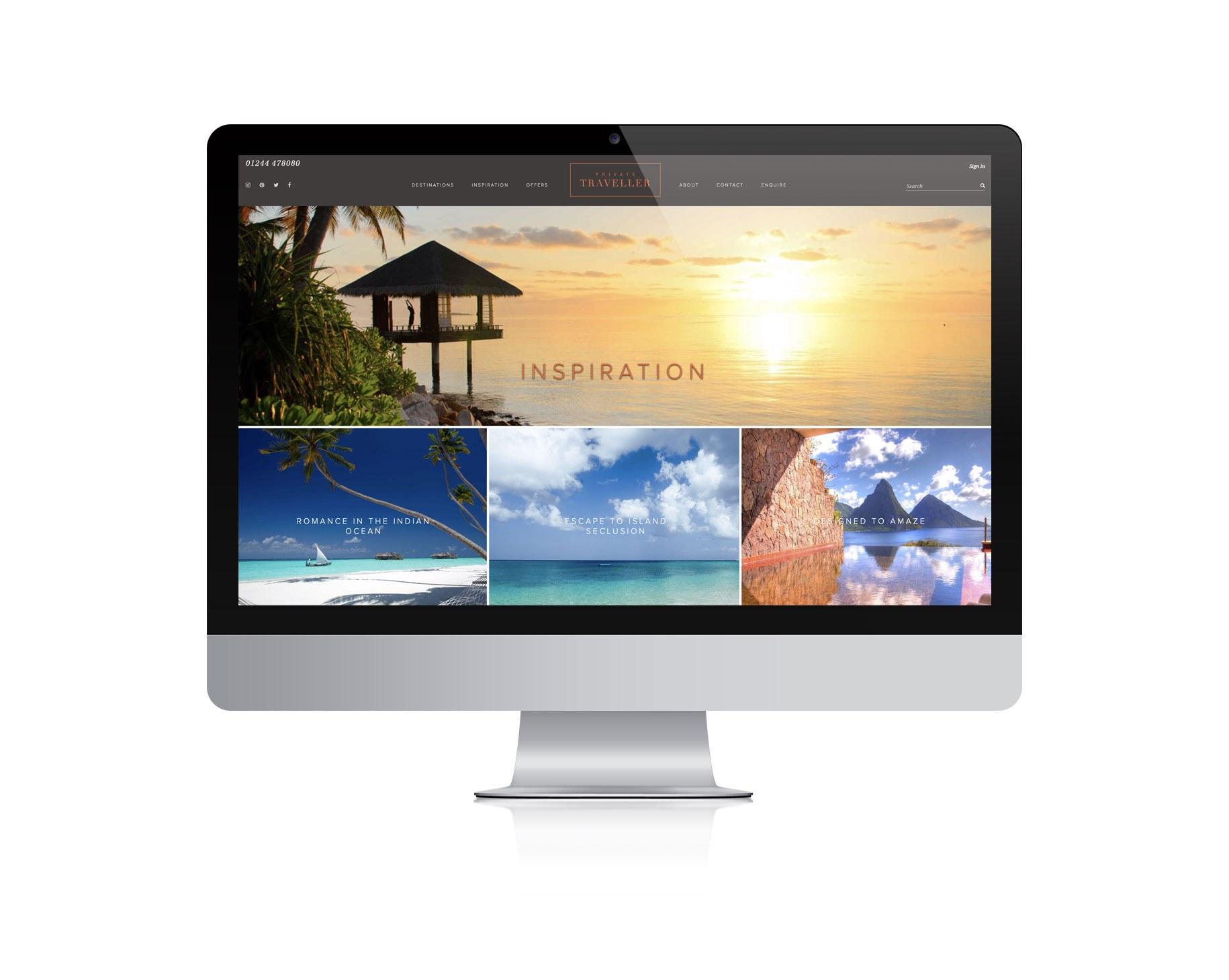 PT-Website-2.jpg