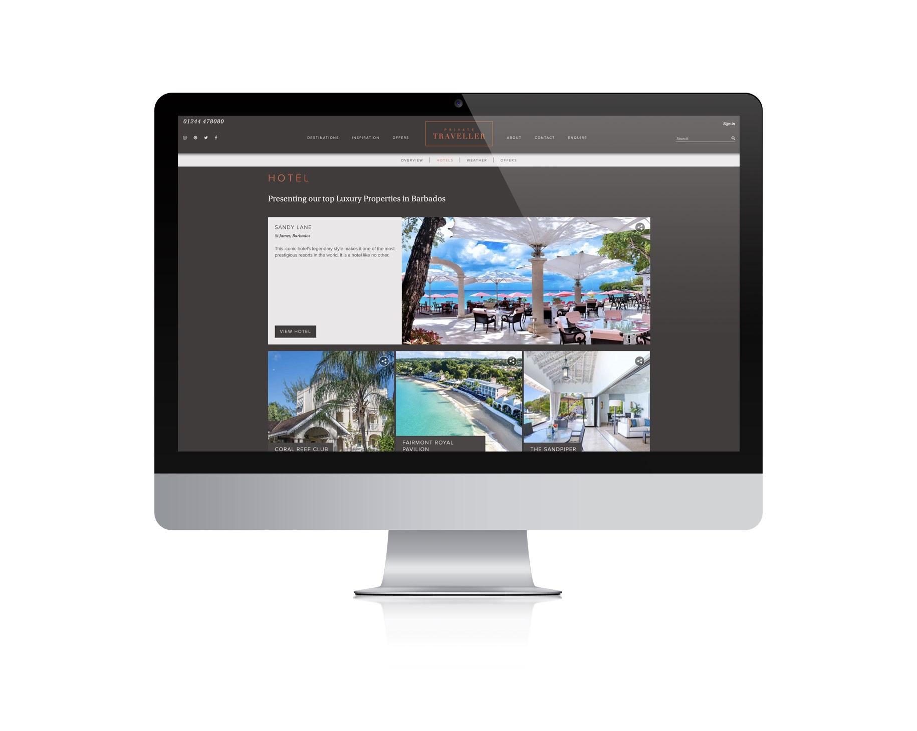 PT-Website-3.jpg