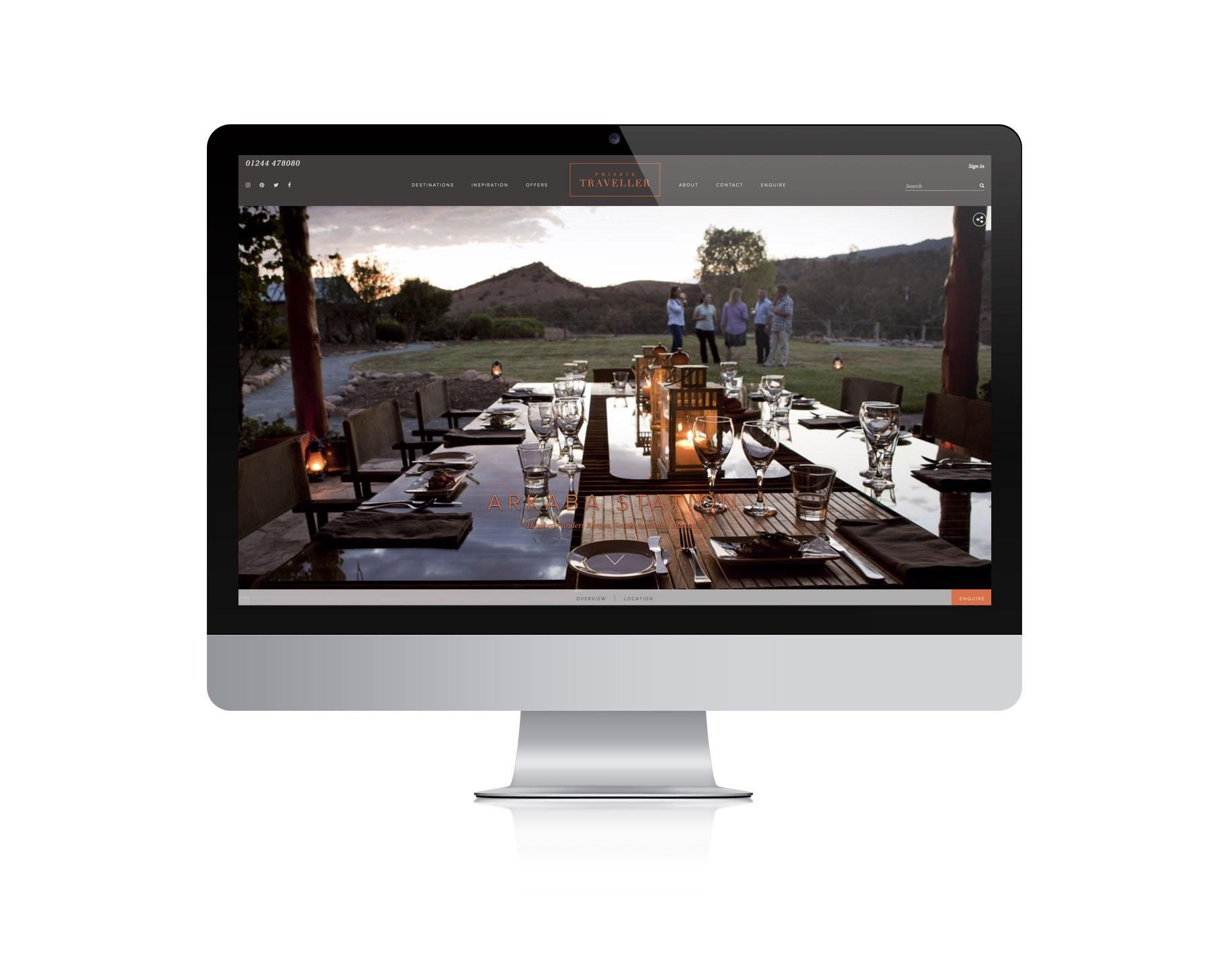 PT-Website-4.jpg