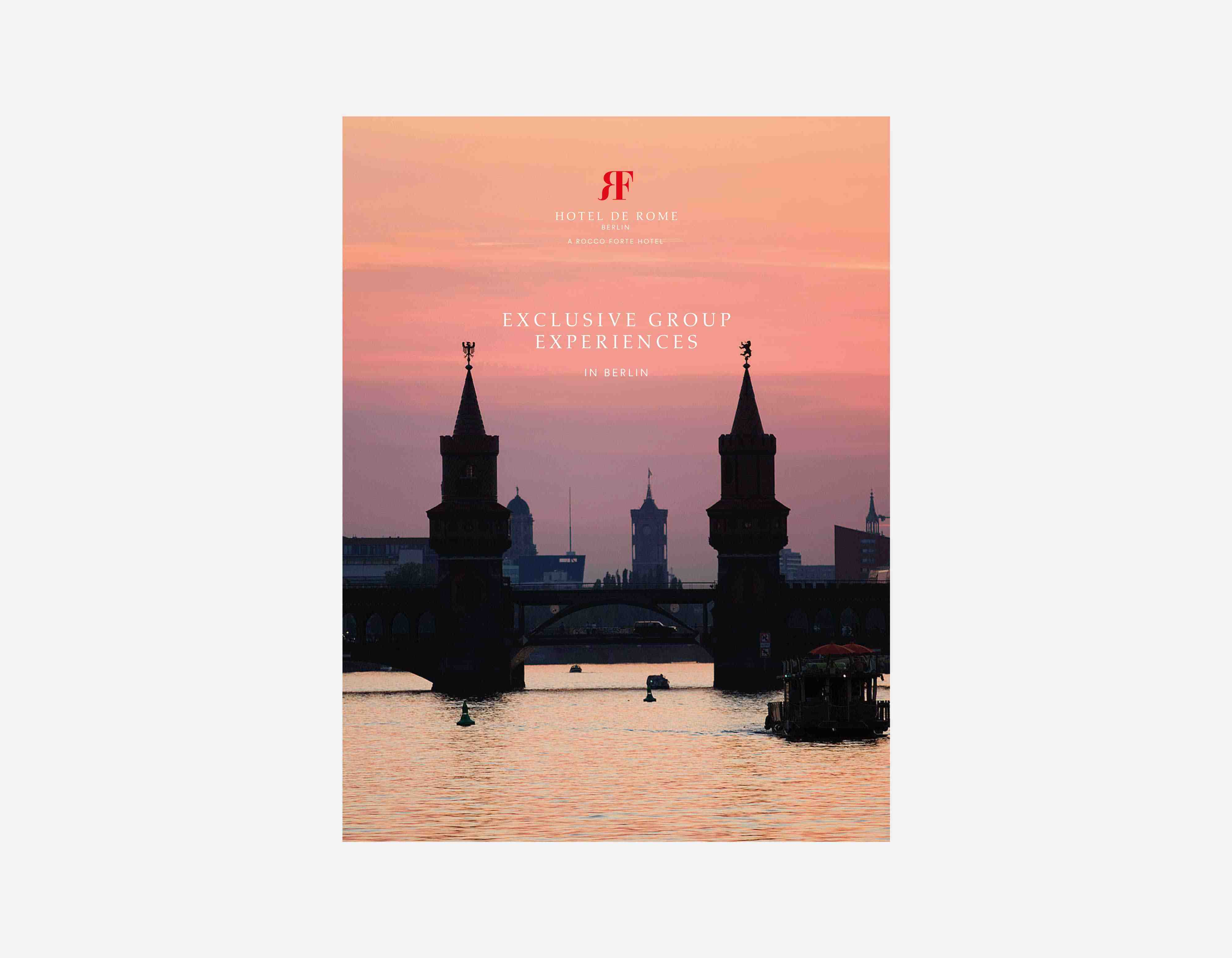 RF-Brochure-Berlin-1.jpg