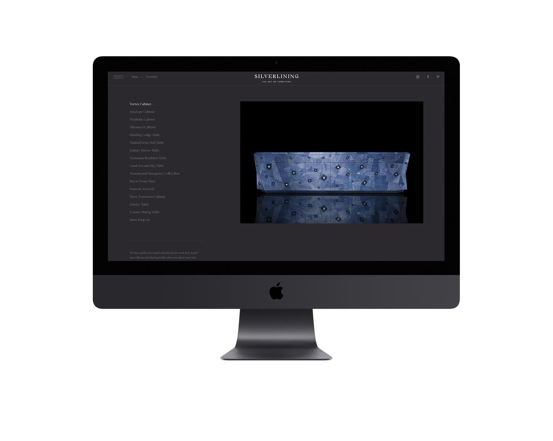 SL-Website-2.jpg