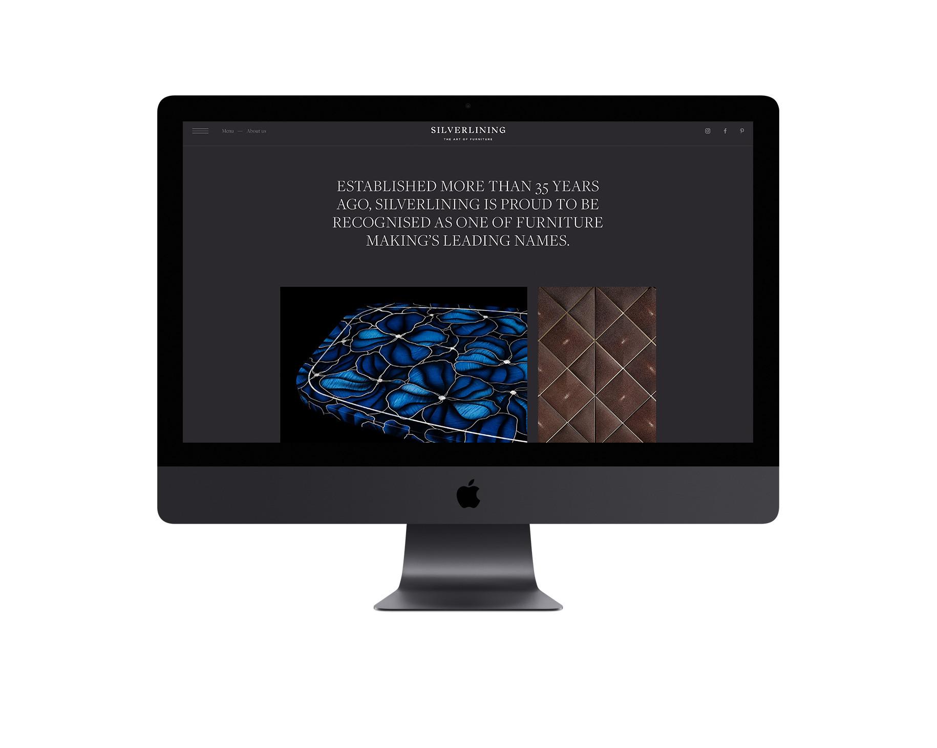 SL-Website-3.jpg