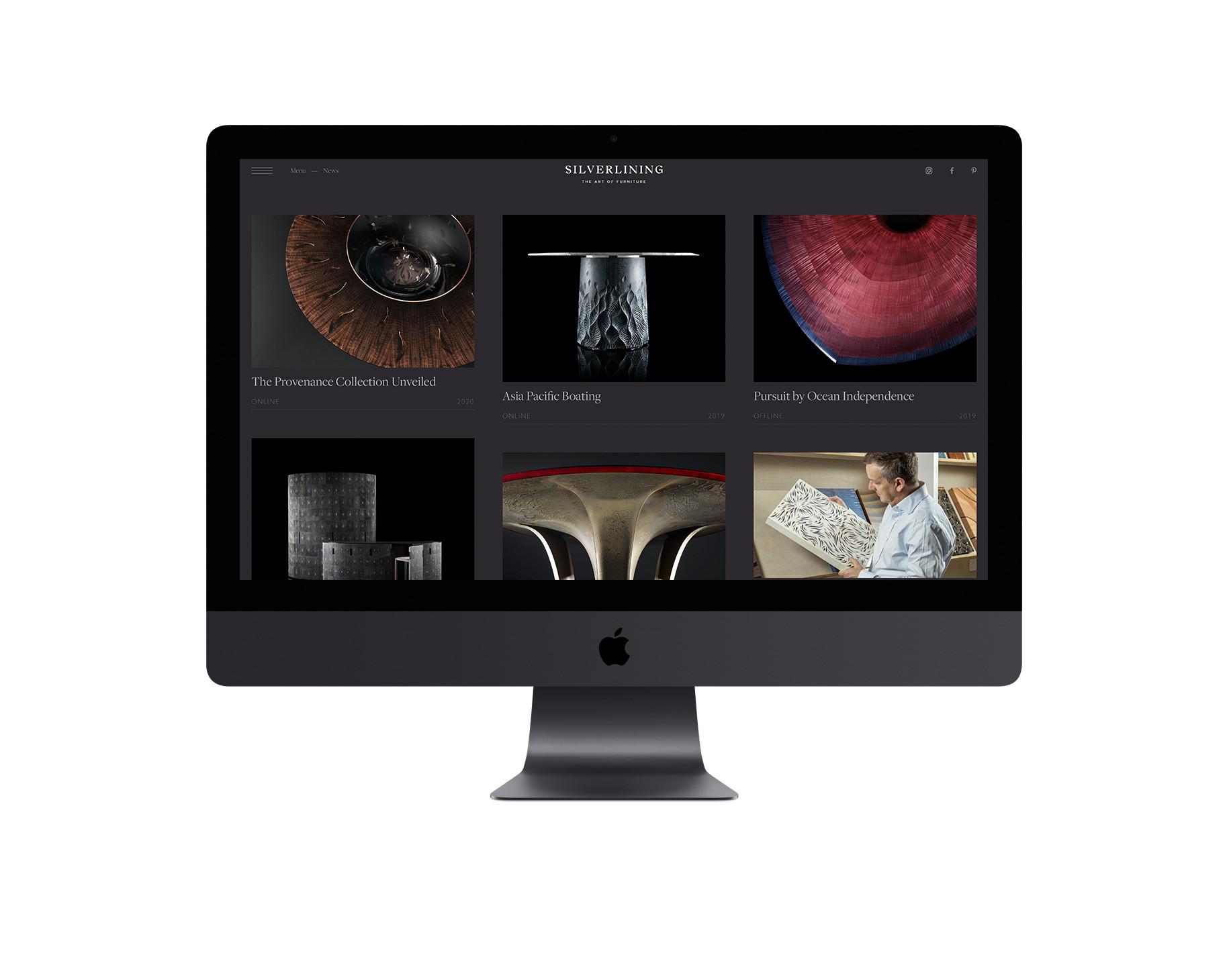 SL-Website-4.jpg