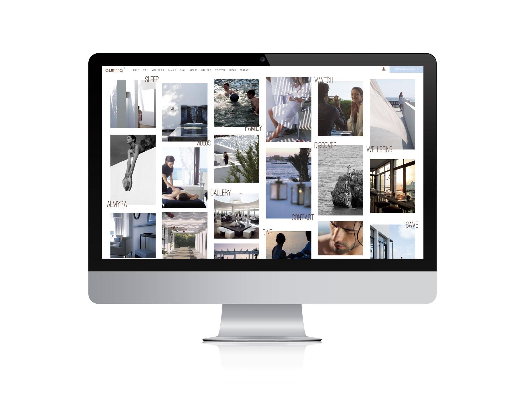 Almyra-Website-1.jpg