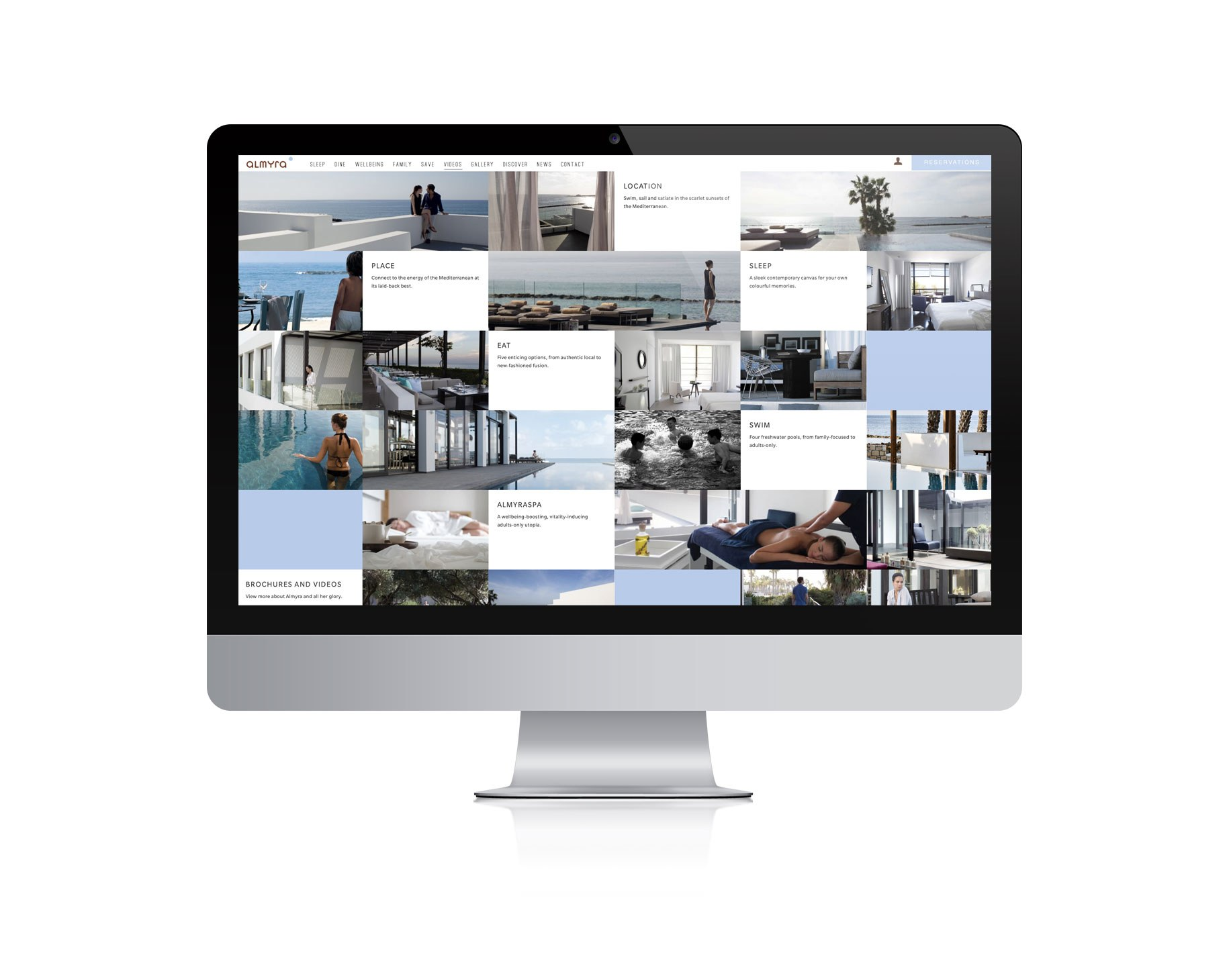 Almyra-Website-3.jpg
