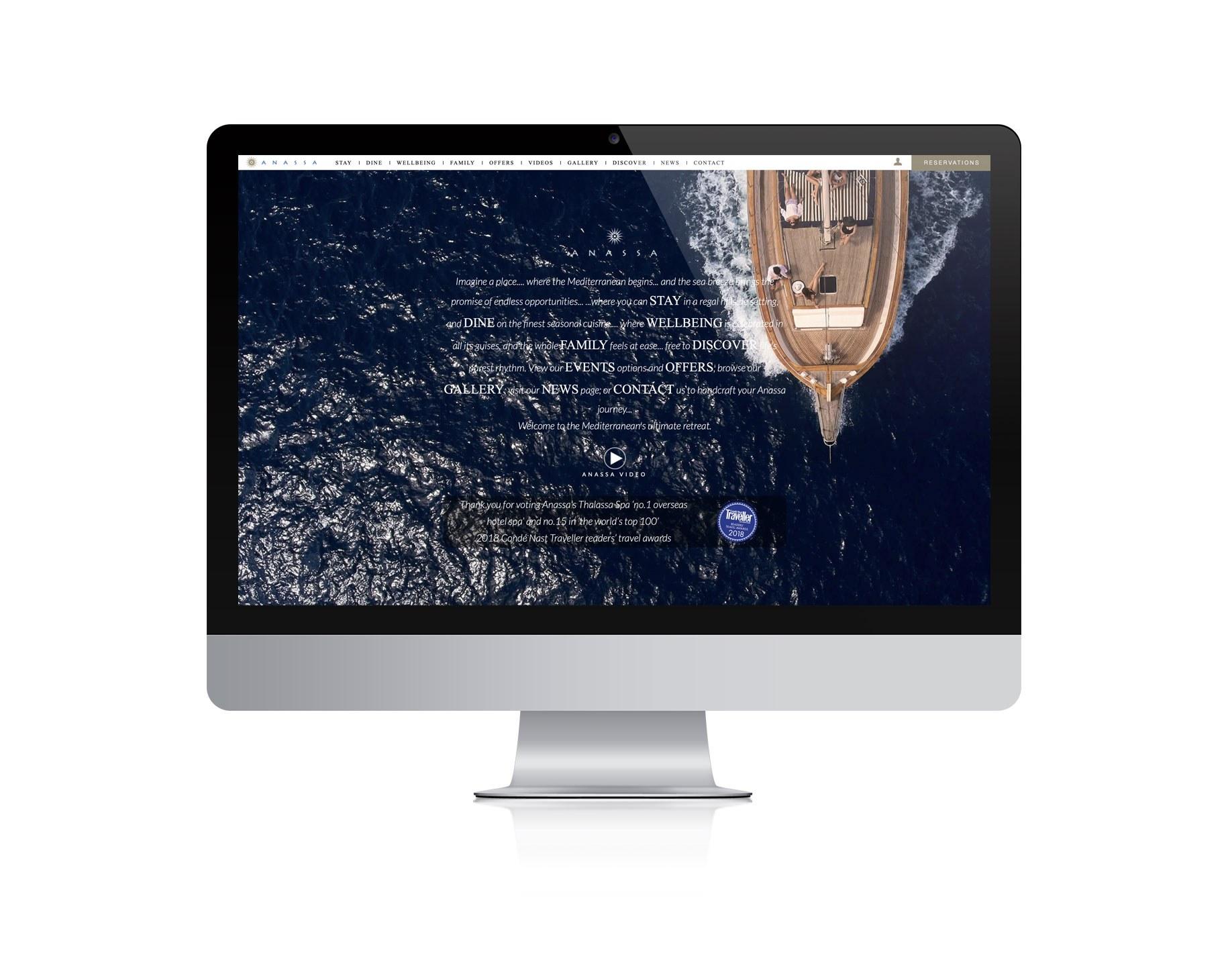 Anassa-Website-1.jpg