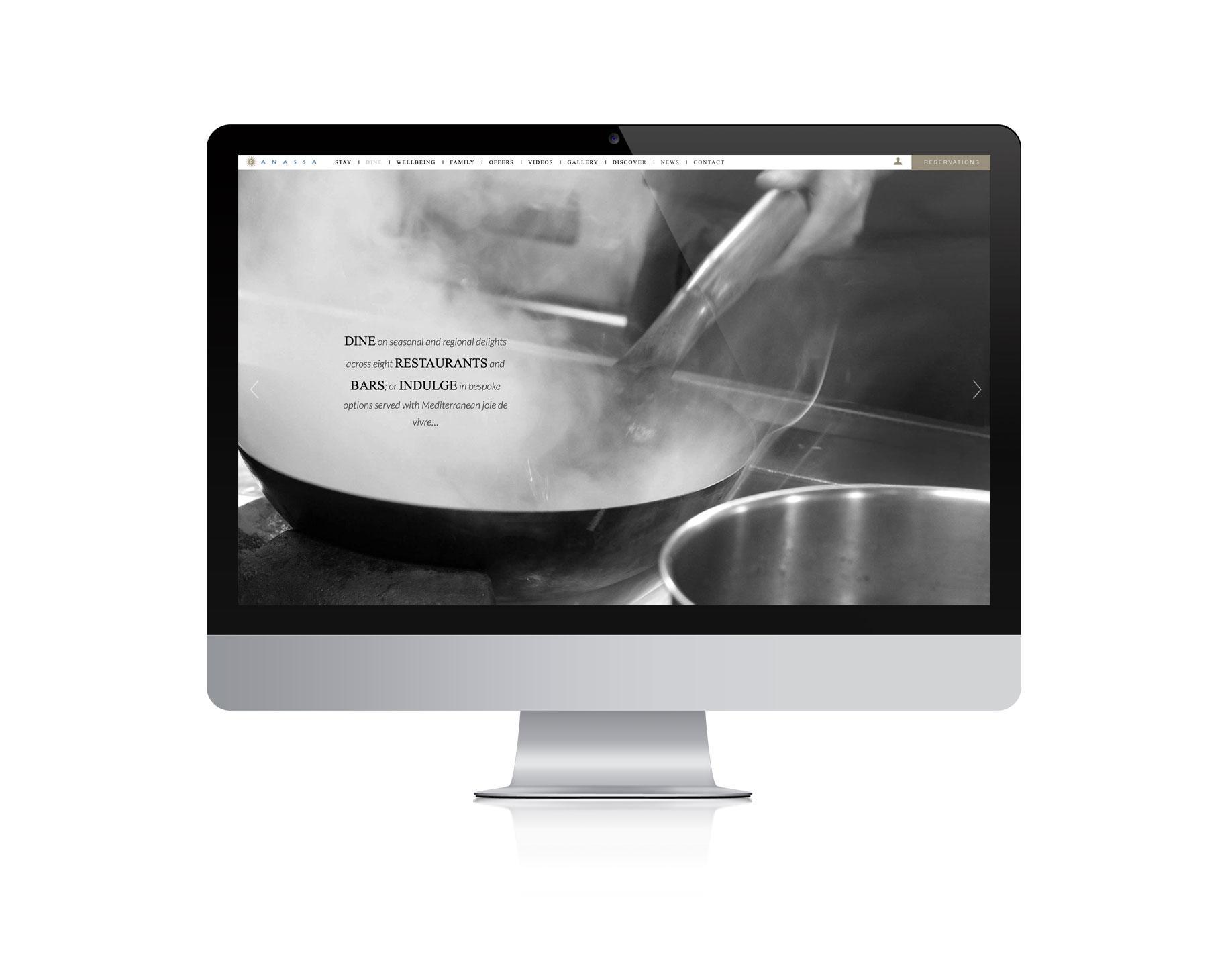 Anassa-Website-2.jpg