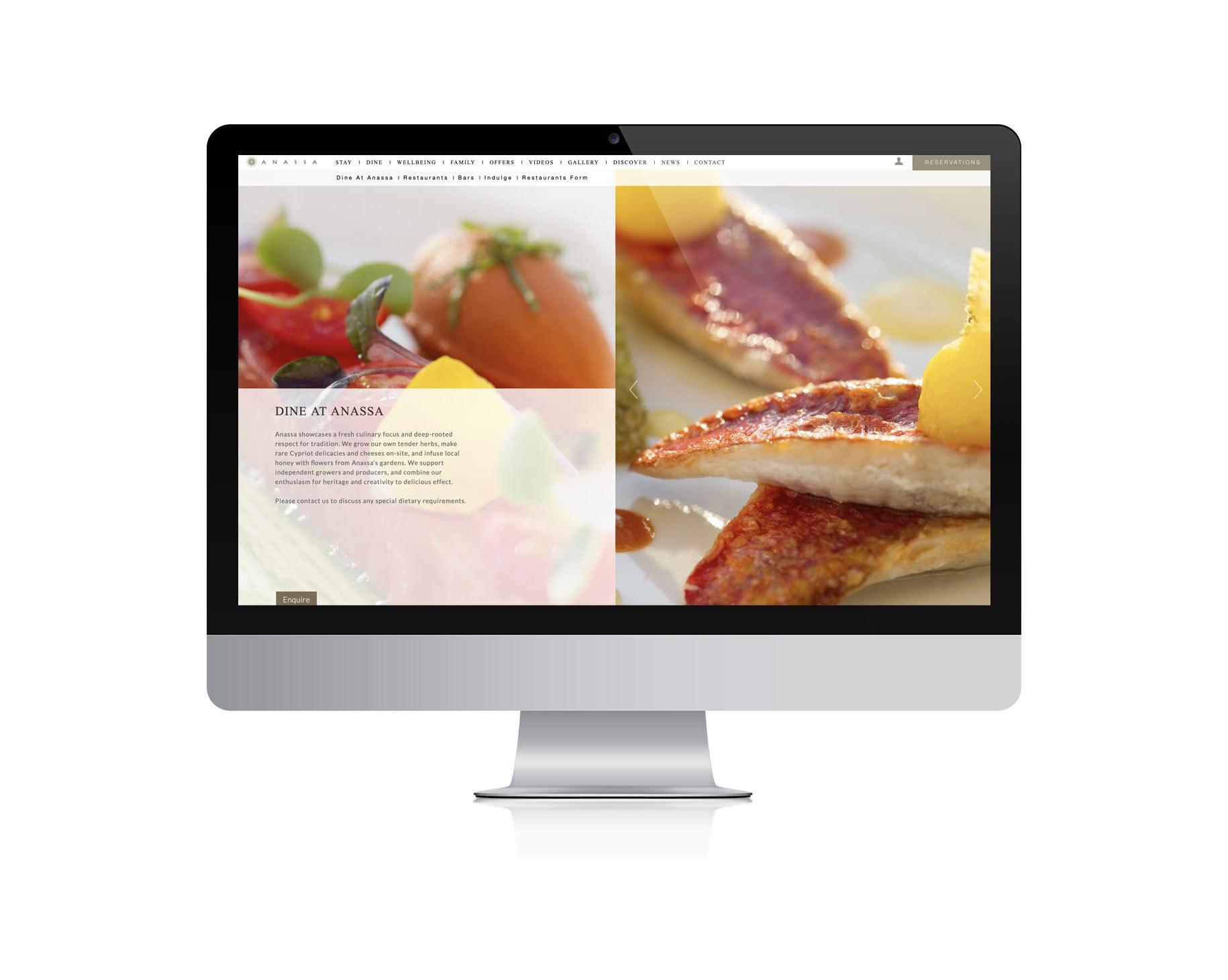 Anassa-Website-3.jpg