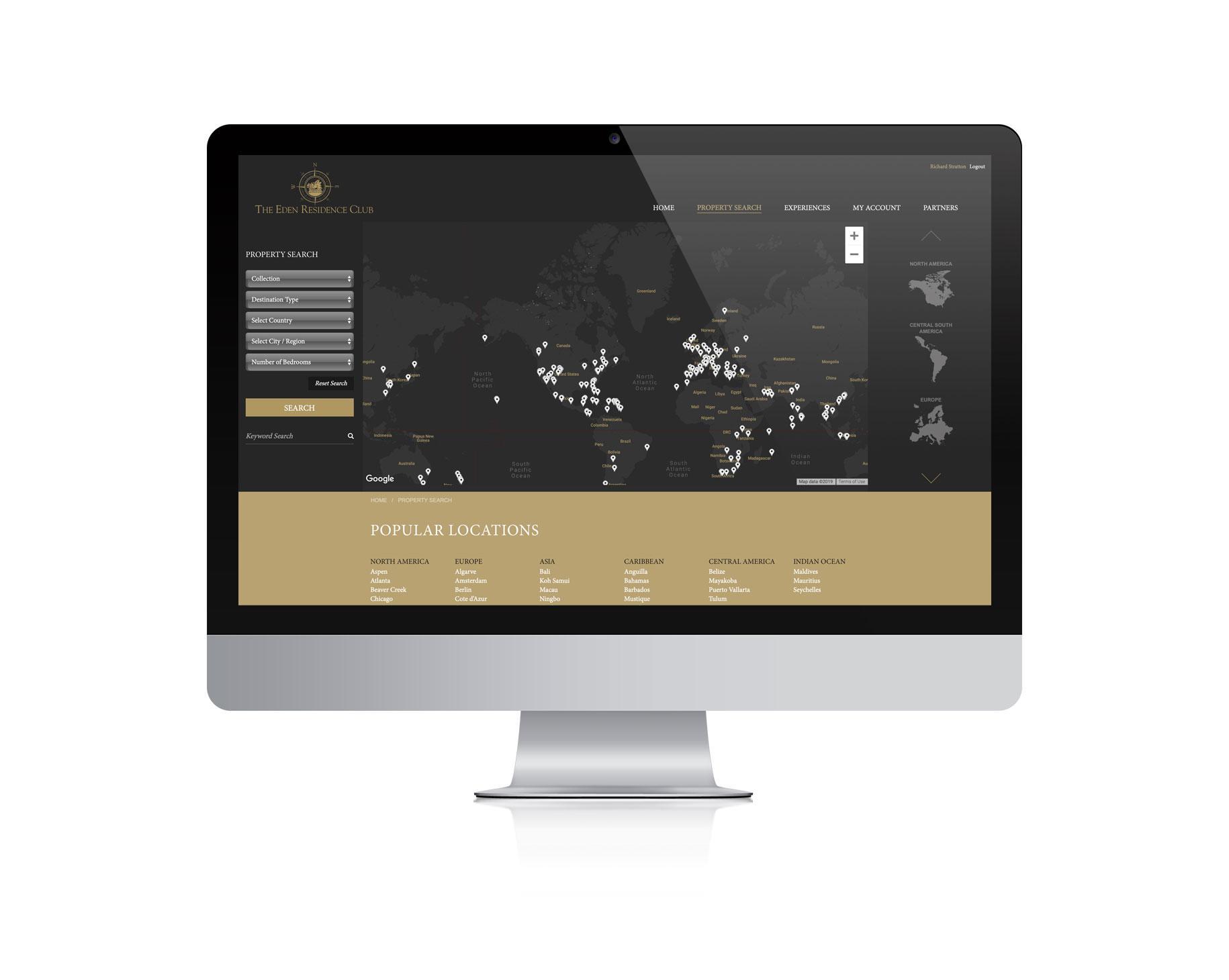 ERC-Website-2.jpg