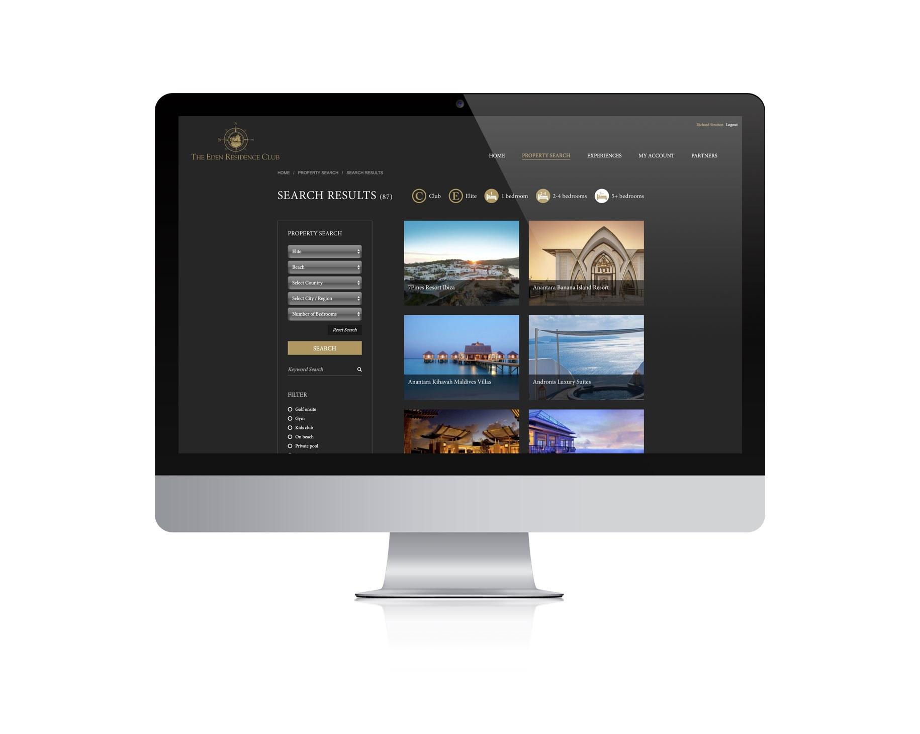 ERC-Website-3.jpg