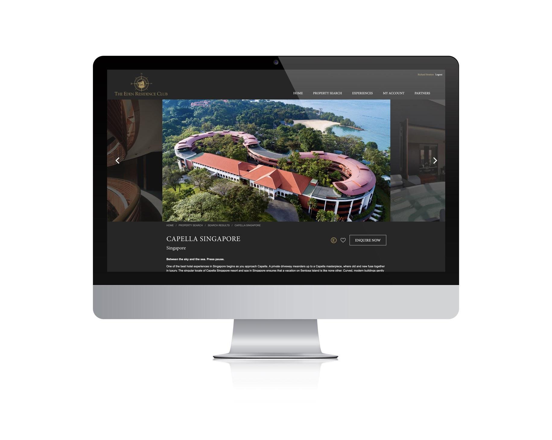 ERC-Website-4.jpg