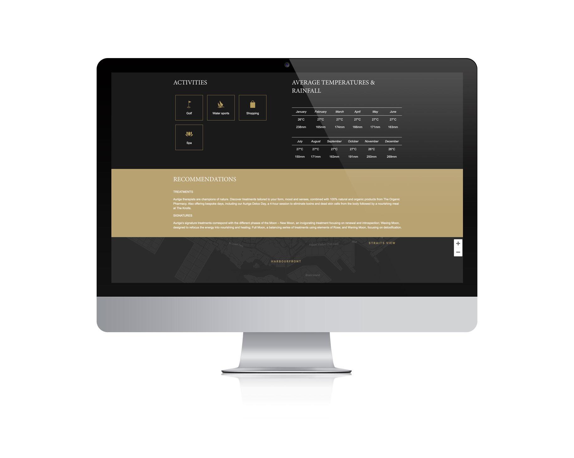 ERC-Website-5.jpg