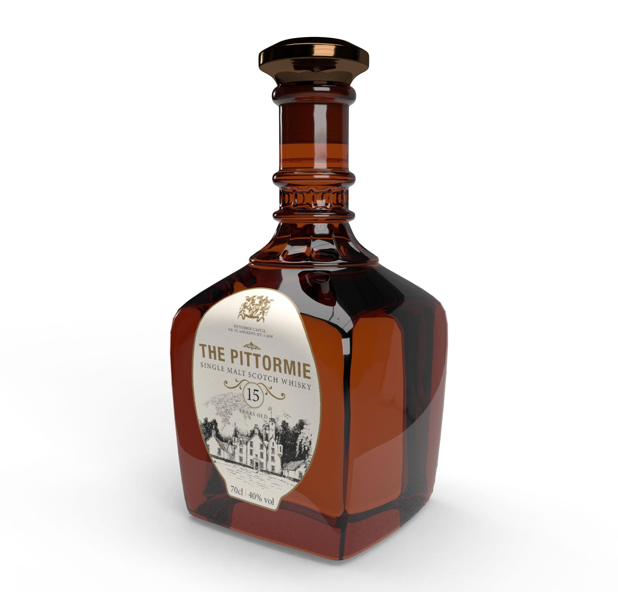 Whiskey-Label.jpg
