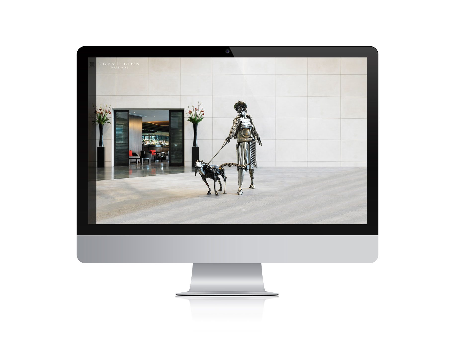 TI-Website-1.jpg