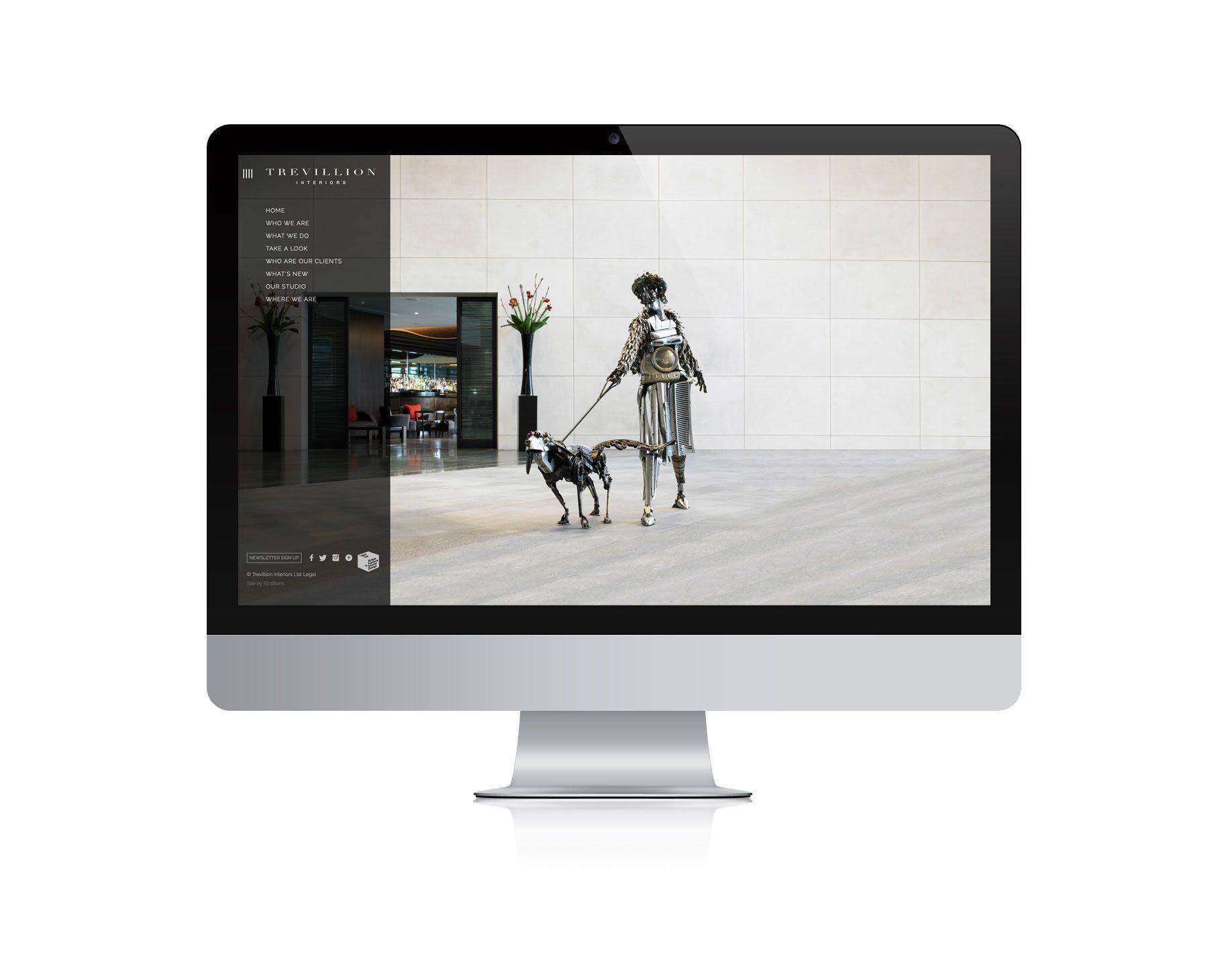TI-Website-2.jpg
